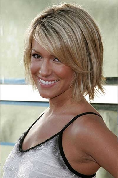Popular Choppy Pixie Haircuts With Side Bangs Within Choppy Hair Cut With Side Fringe (View 4 of 15)