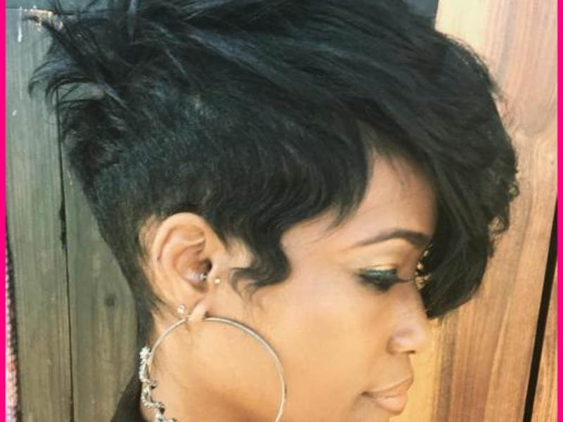 [%Popular Long Tapered Pixie Haircuts With Side Bangs Regarding 18 Tapered Pixie With Long Side Bangs?resize=500%2C520&ssl=1|18 Tapered Pixie With Long Side Bangs?resize=500%2C520&ssl=1 For Best And Newest Long Tapered Pixie Haircuts With Side Bangs%] (View 1 of 15)