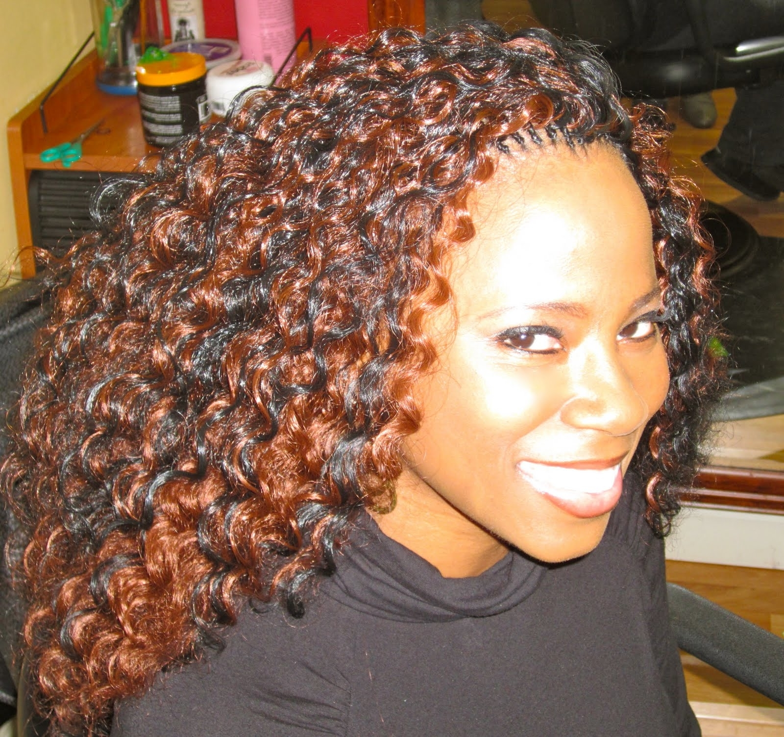 Recent Cornrows And Curls Hairstyles For Unforgettable Tree Braids Hairstyles Ideas The Best Style For (View 14 of 15)