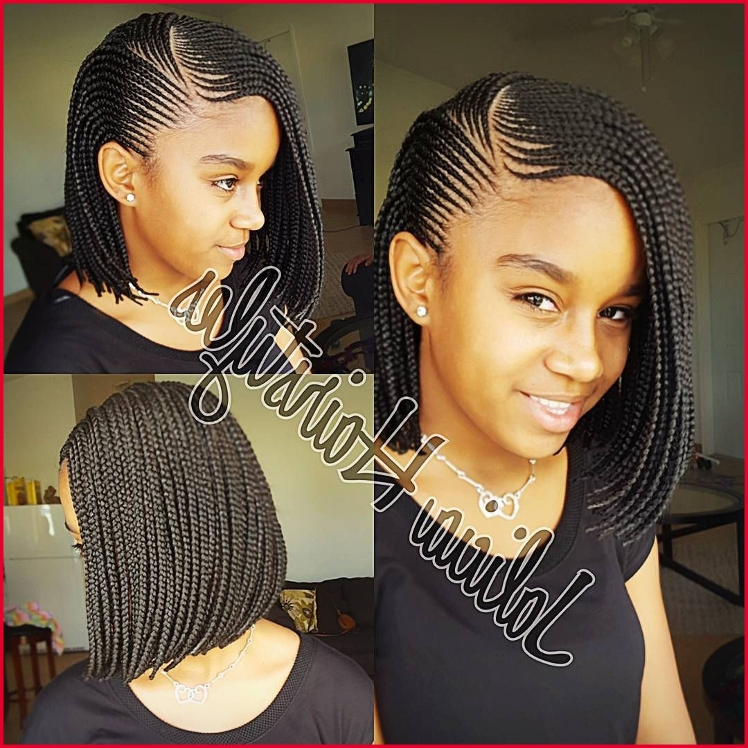 Recent Jalicia Cornrows Hairstyles Within Jalicia Hairstyles 151942 1 621 Likes 90 Ments Jalicia Hairstyles (View 14 of 15)