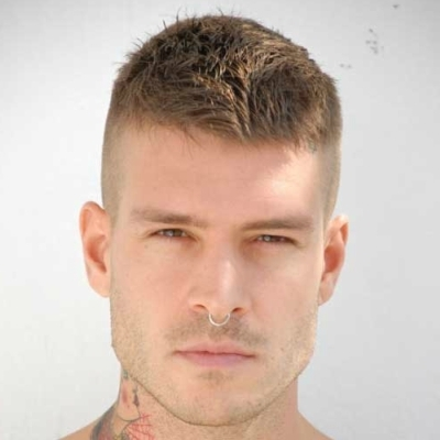 The Idle Man Inside Most Popular Uneven Undercut Pixie Haircuts (View 15 of 15)