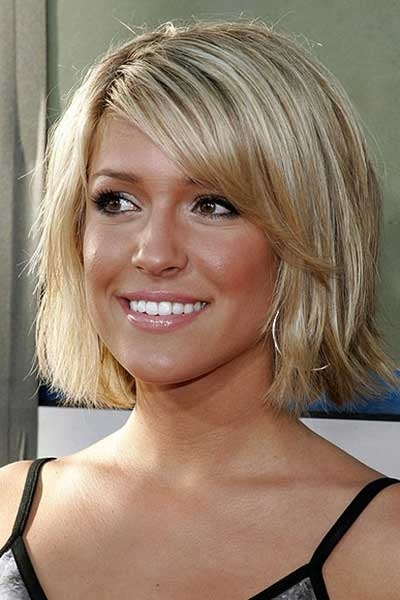 Well Known Choppy Pixie Haircuts With Side Bangs For Choppy Hair Cut With Side Fringe (View 15 of 15)