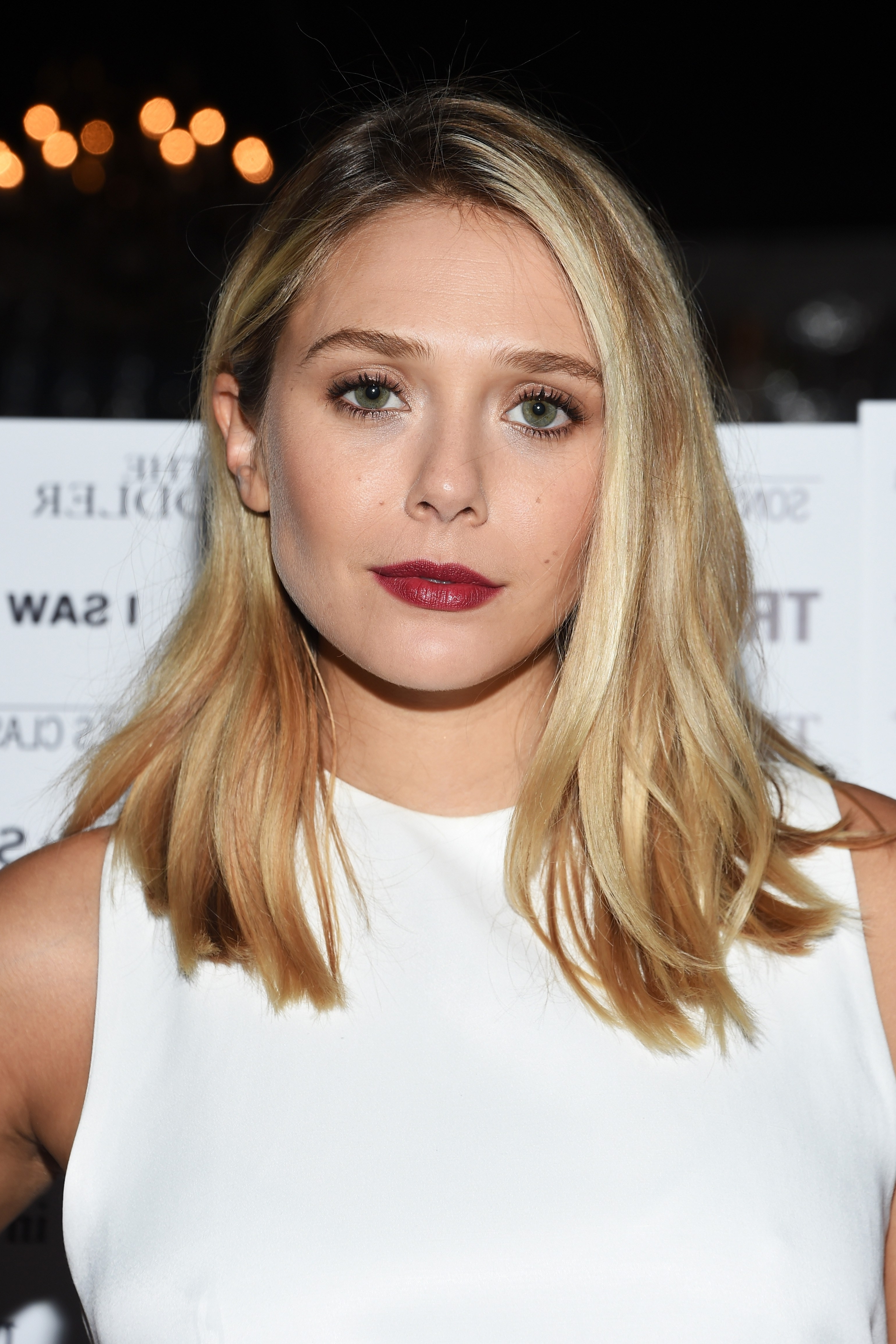 15 Celebs Who Prove That Growing Out Your Roots Can Be Beautiful Inside Widely Used Grown Out Platinum Ombre Blonde Hairstyles (View 1 of 20)
