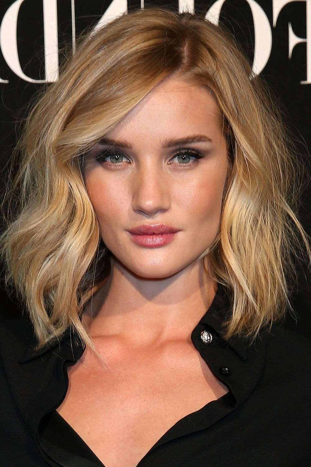 2018 Buttery Blonde Hairstyles With 50 Blonde Hair Colors For 2018 – Best Celebrity Hairstyles From (View 4 of 20)