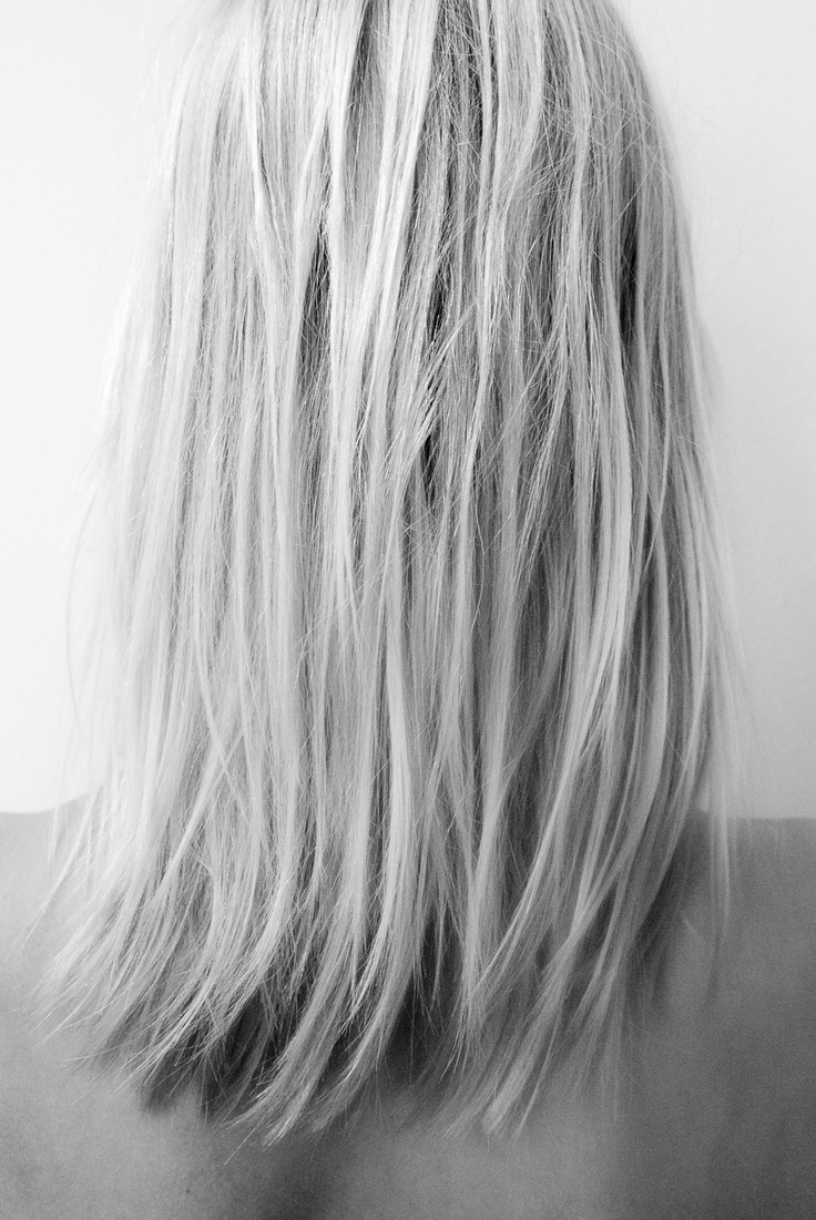 22 Gray Hair Dye Photos, Silver Hairstyles Within Widely Used Grayscale Ombre Blonde Hairstyles (View 2 of 20)