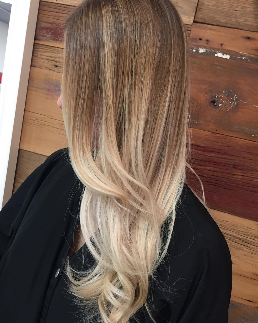 98+ Blonde Hairstyles, Ideas, Ways, Highlights (View 6 of 20)