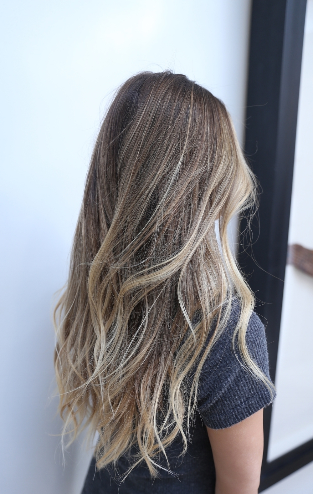 Blog — Stephen Garrison Inside Most Current Beachy Waves Hairstyles With Blonde Highlights (View 6 of 20)