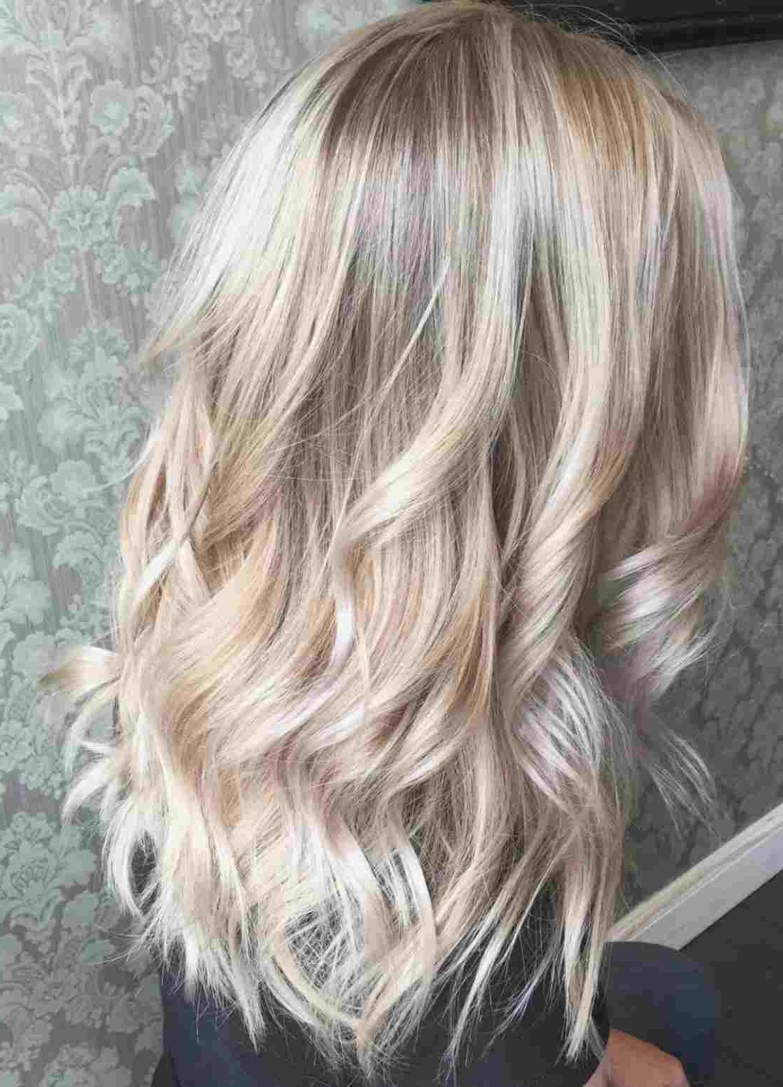 Blonde Blonde And Brown Hairstyles Tumblr Highlights And Light Brown Regarding Most Recently Released Light Brown Hairstyles With Blonde Highlights (View 3 of 20)