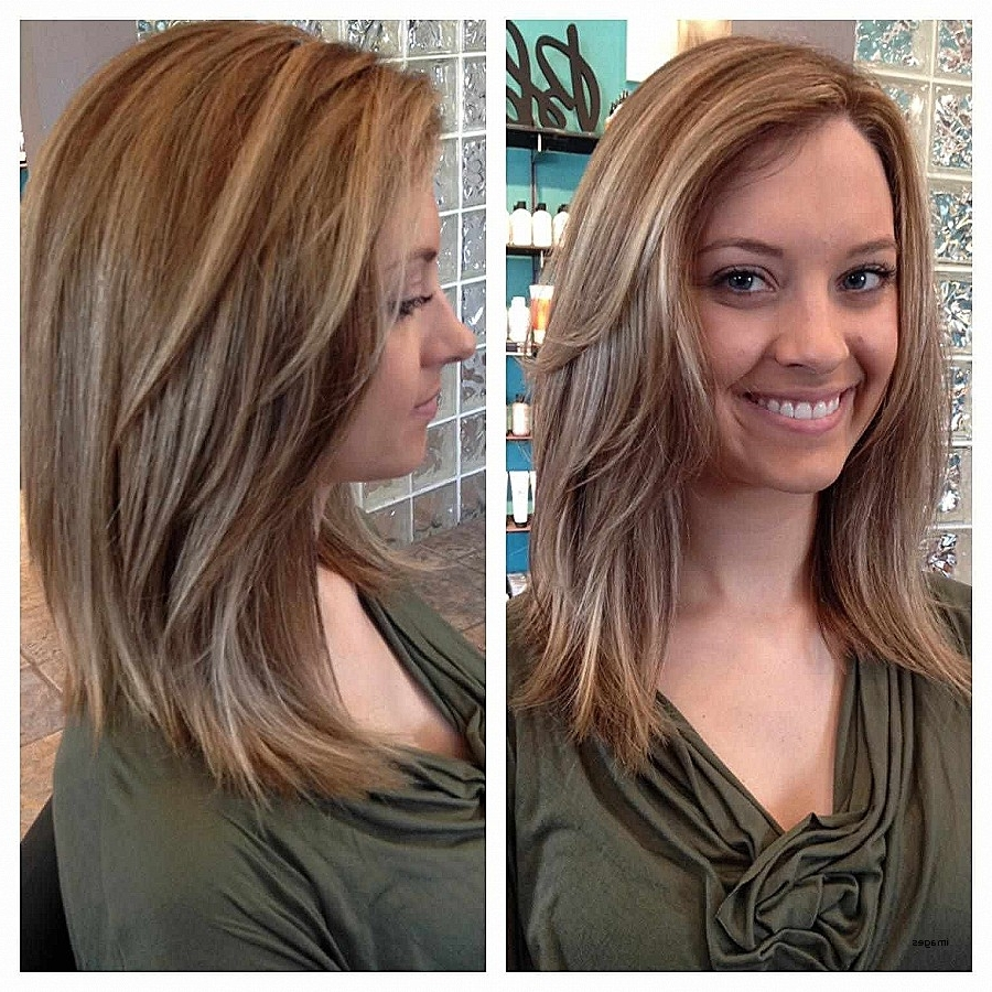 Blonde Wavy Bob Hairstyles Elegant Inverted Bob Hairstyles Wavy Long With Famous Wavy Blonde Bob Hairstyles (View 8 of 20)