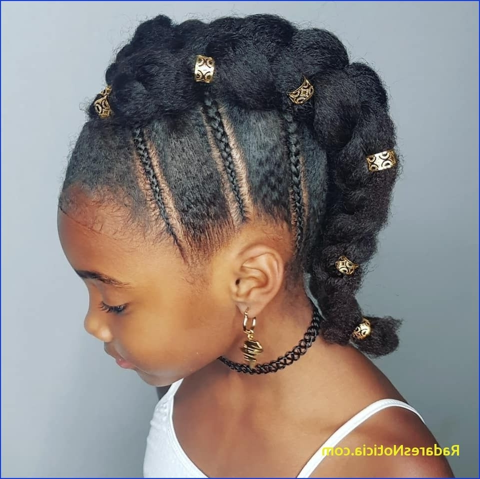 Braided Mohawk Hairstyles Mohawk Sew In Weave Hairstyles Fresh Regarding Most Recently Released Braided Hawk Hairstyles (View 8 of 20)