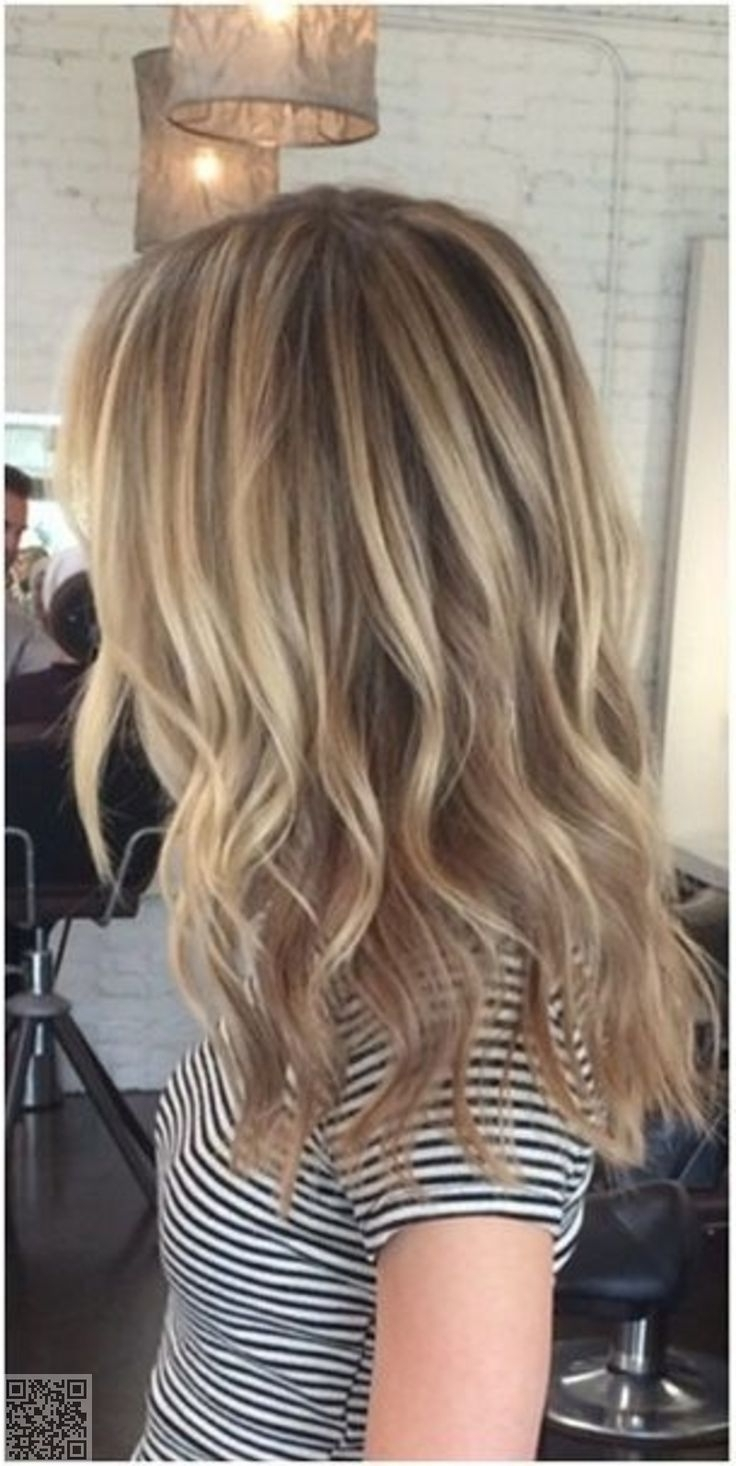 Brenda Valadez (Abbybren28) On Pinterest Regarding Current Dark Dishwater Blonde Hairstyles (View 7 of 20)