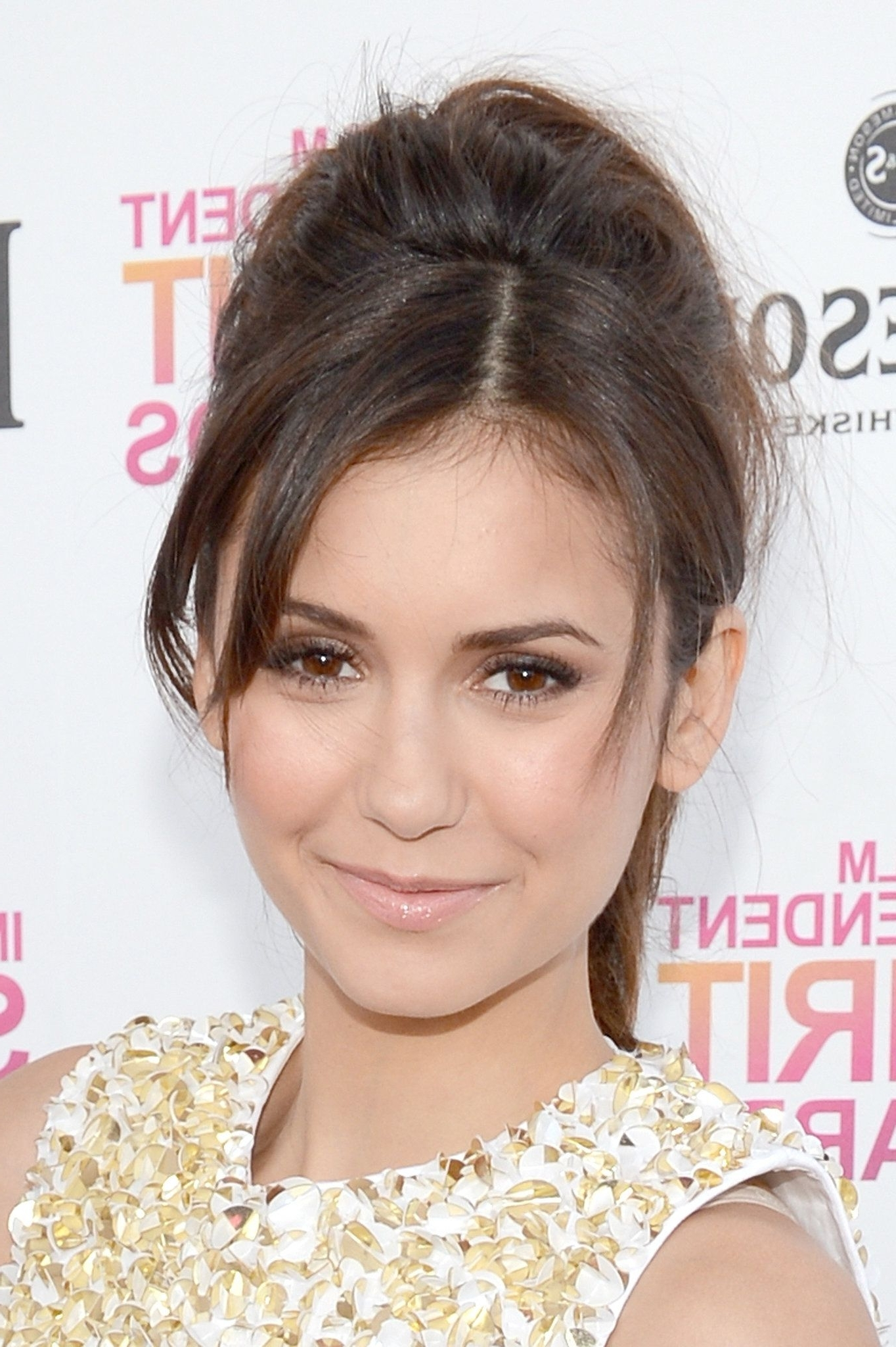 Casual Hairstyles To Try Right Now (View 5 of 20)
