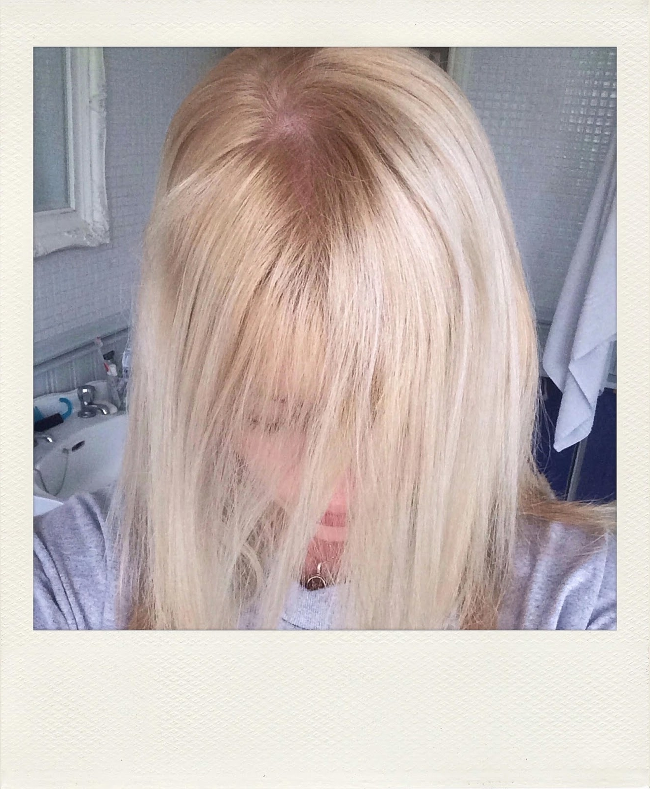 Famous Pearl Blonde Highlights Regarding Lilylemons: Tried And Tested: Schwarzkopf Color Mask In Pearl Blonde (View 2 of 20)