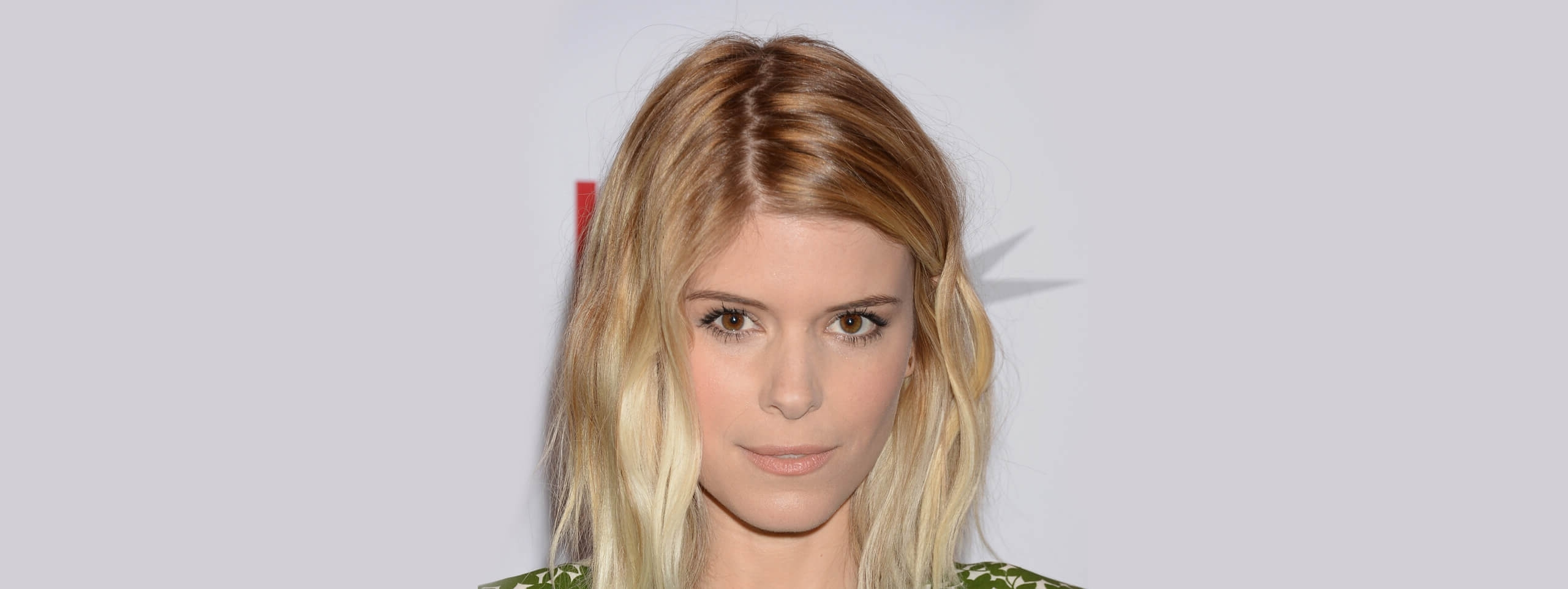 Famous Shaggy Highlighted Blonde Bob Hairstyles Pertaining To Hair Color Ideas: Find The Right Color For You (View 12 of 20)