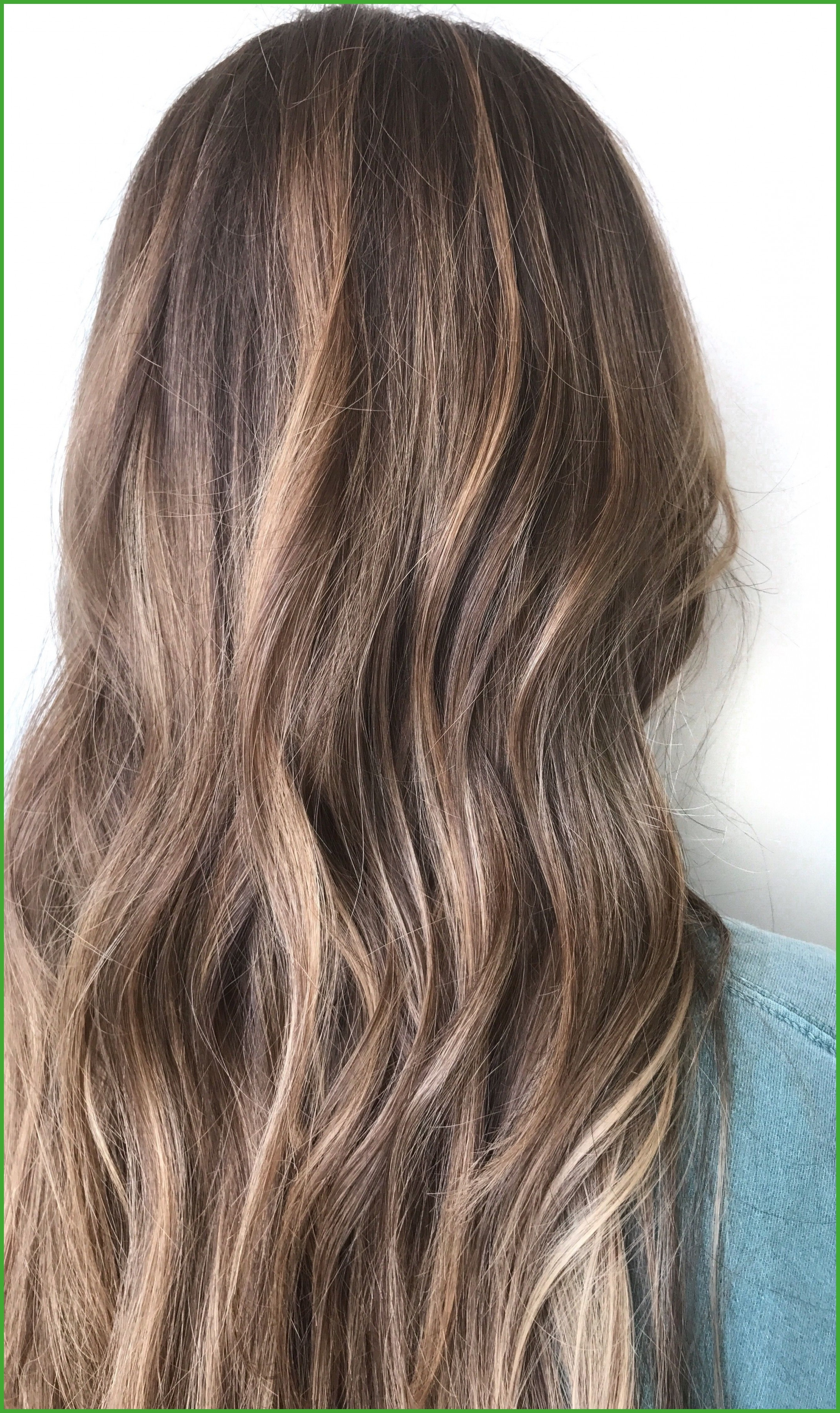Favorite Balayage Pixie Hairstyles With Tiered Layers With Regard To Bronde Highlights Bronde Hair Bronde Balayage Sun Kissed Color Long (View 12 of 20)