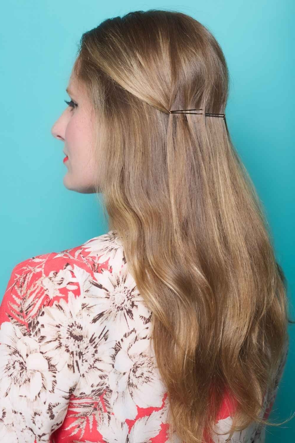 Hair (View 14 of 20)