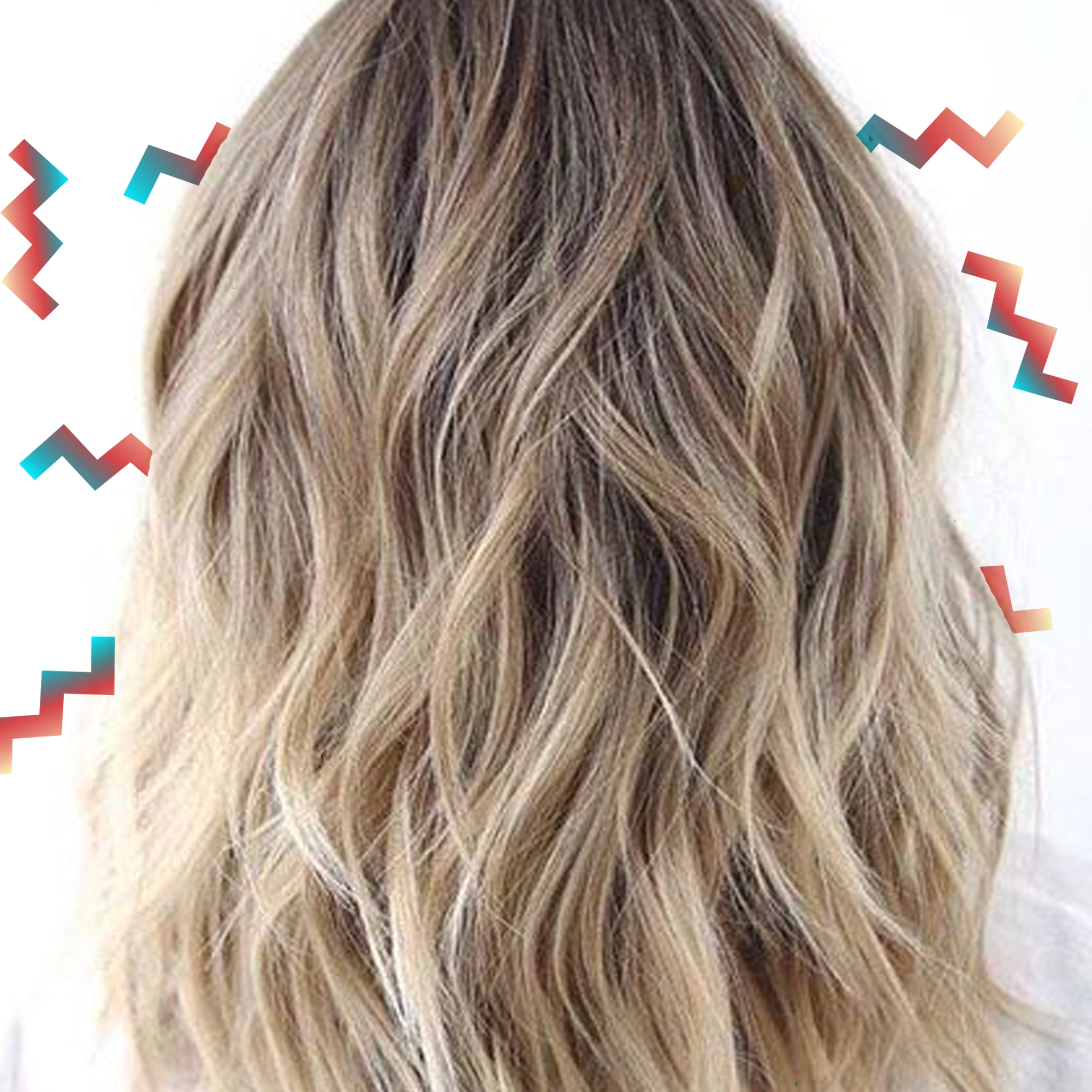 Hair Coloring Techniques – Color Trends New Terminology For Most Recently Released Icy Highlights And Loose Curls Blonde Hairstyles (View 8 of 20)