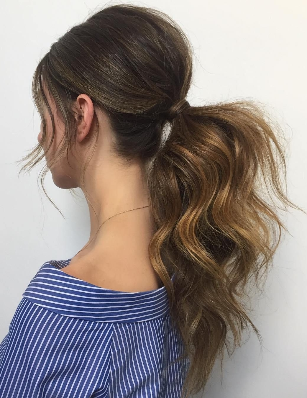 Hair Inspo (View 9 of 20)