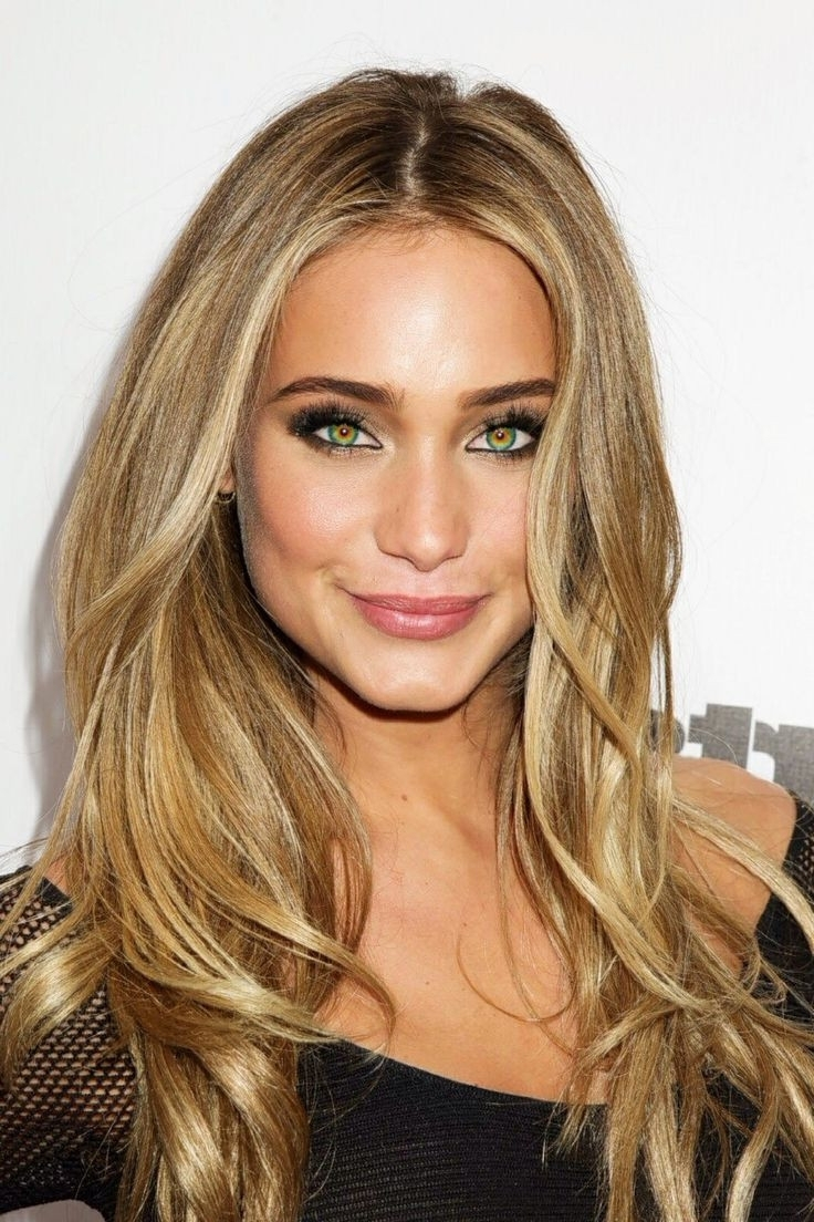 Hair Trends What's Hot & What S Not Fresh Dirty Blonde Hairstyles With Regard To Popular Dirty Blonde Hairstyles (View 7 of 20)