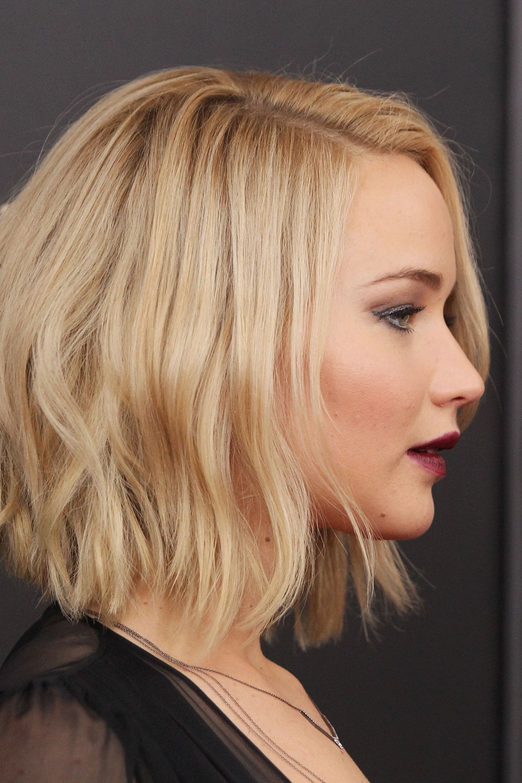 Haircut (View 13 of 20)