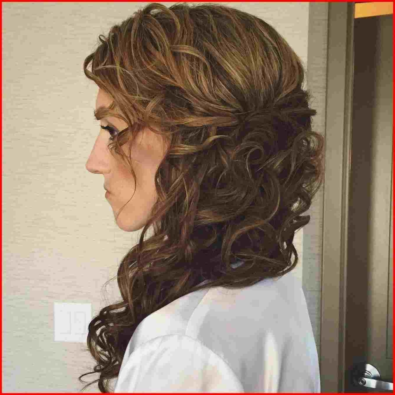 Hairstyle Hair Rhsomeonehadtowriteaboutitcom Swept Cascading Easy Intended For Preferred Ponytail Cascade Hairstyles (View 8 of 20)