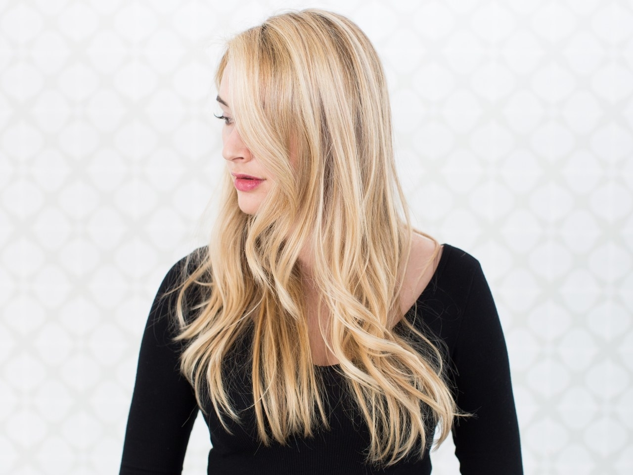 How To Fix Brassy Highlights On Blond Hair (View 18 of 20)