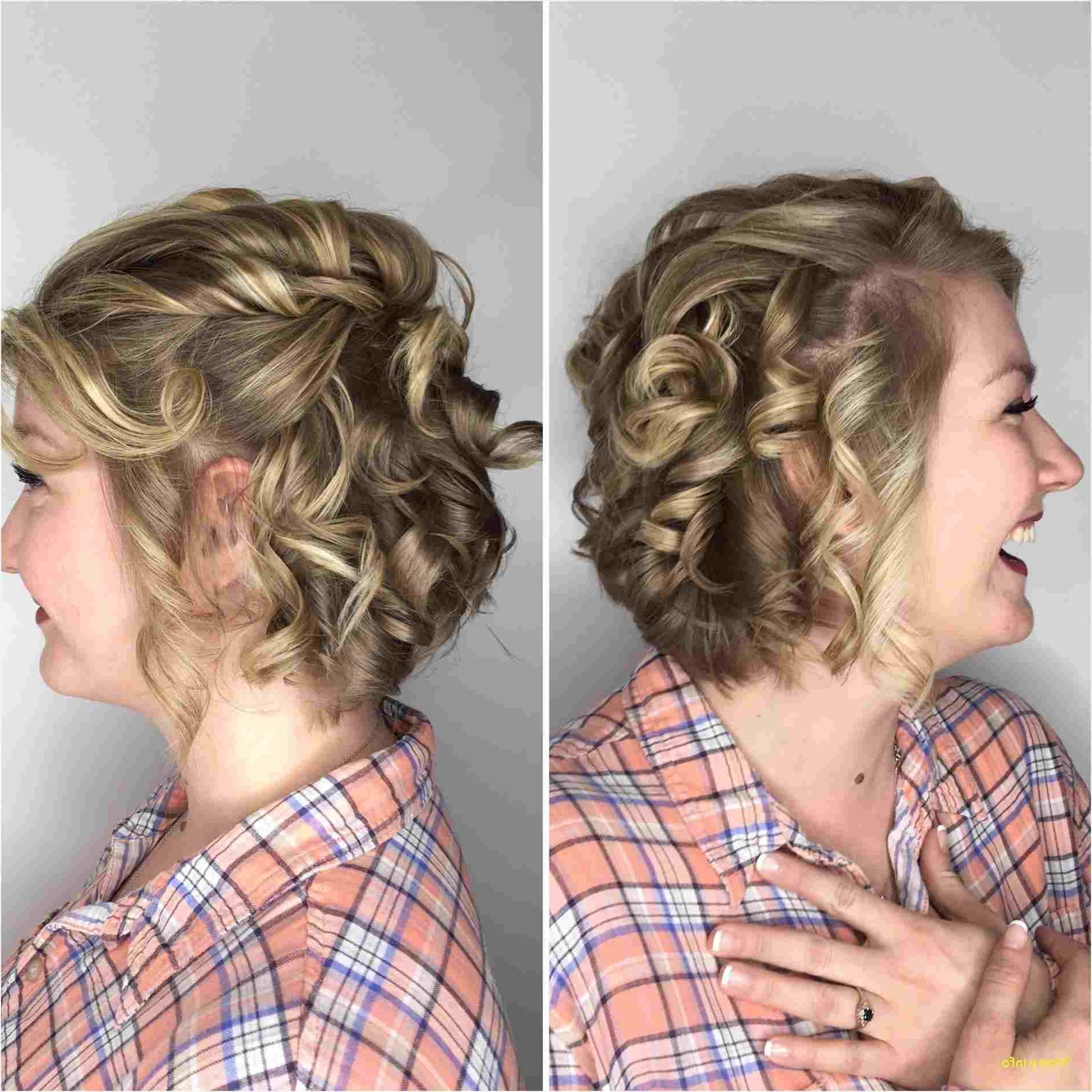 I The Over And Rhpinterestcom Bridesmaid Bridesmaid Hairstyles Side Intended For Favorite Side Swept Pony Hairstyles (Gallery 17 of 20)