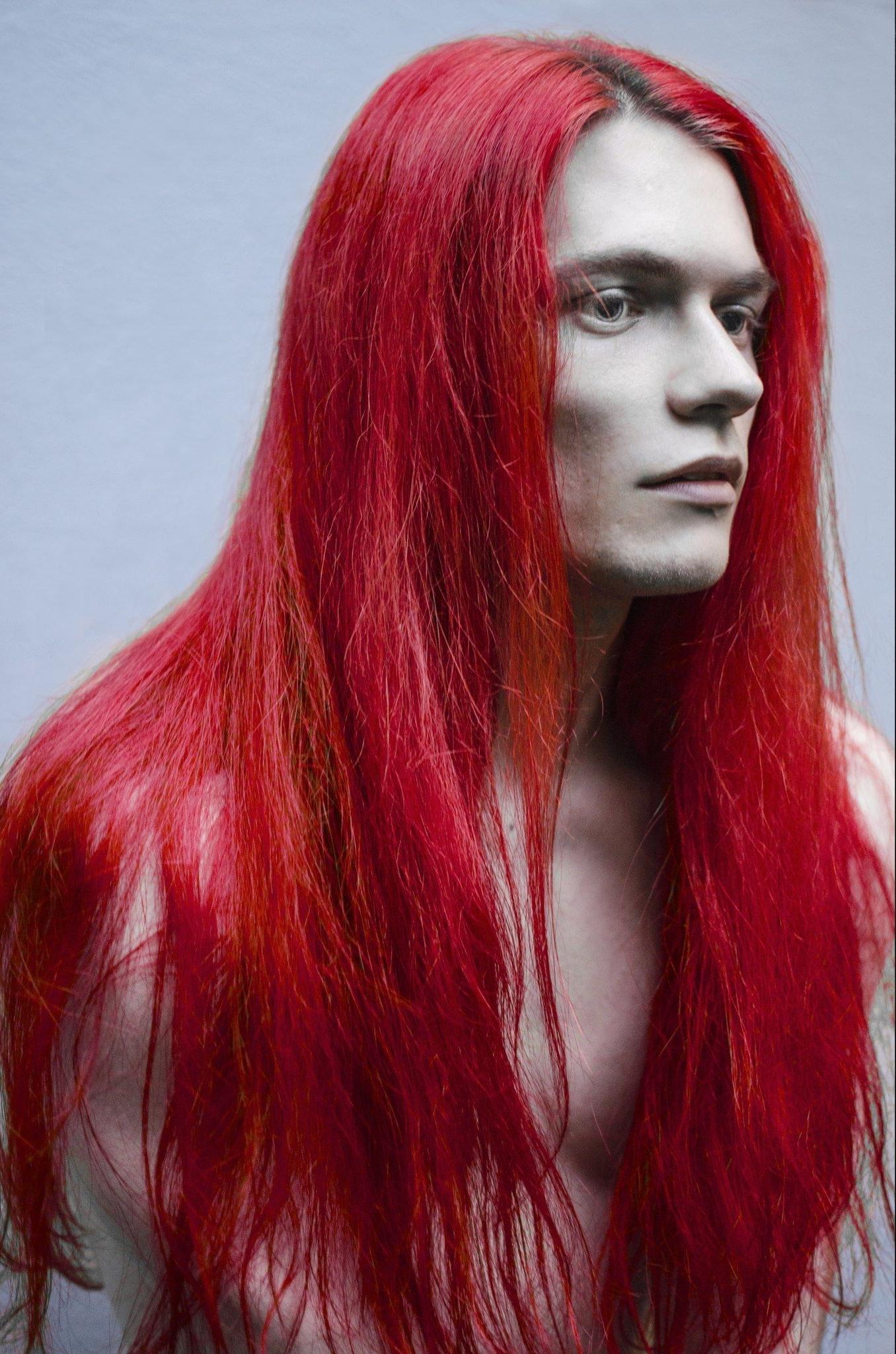 Kuvahaun Tulos Haulle Long Hair Men Styles (View 11 of 20)