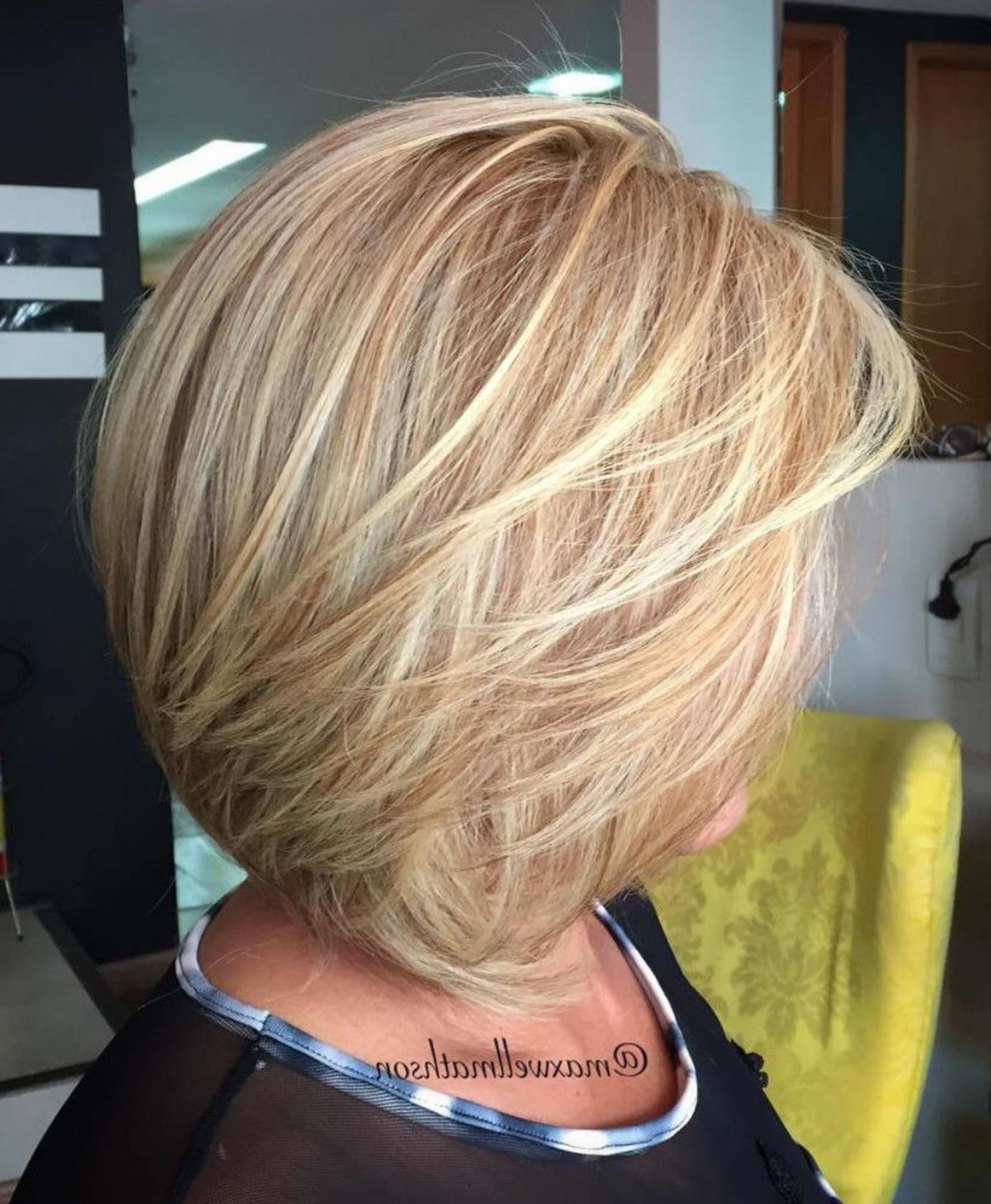Latest Pastel And Ash Pixie Hairstyles With Fused Layers With Regard To 80 Best Modern Haircuts And Hairstyles For Women Over (View 5 of 20)