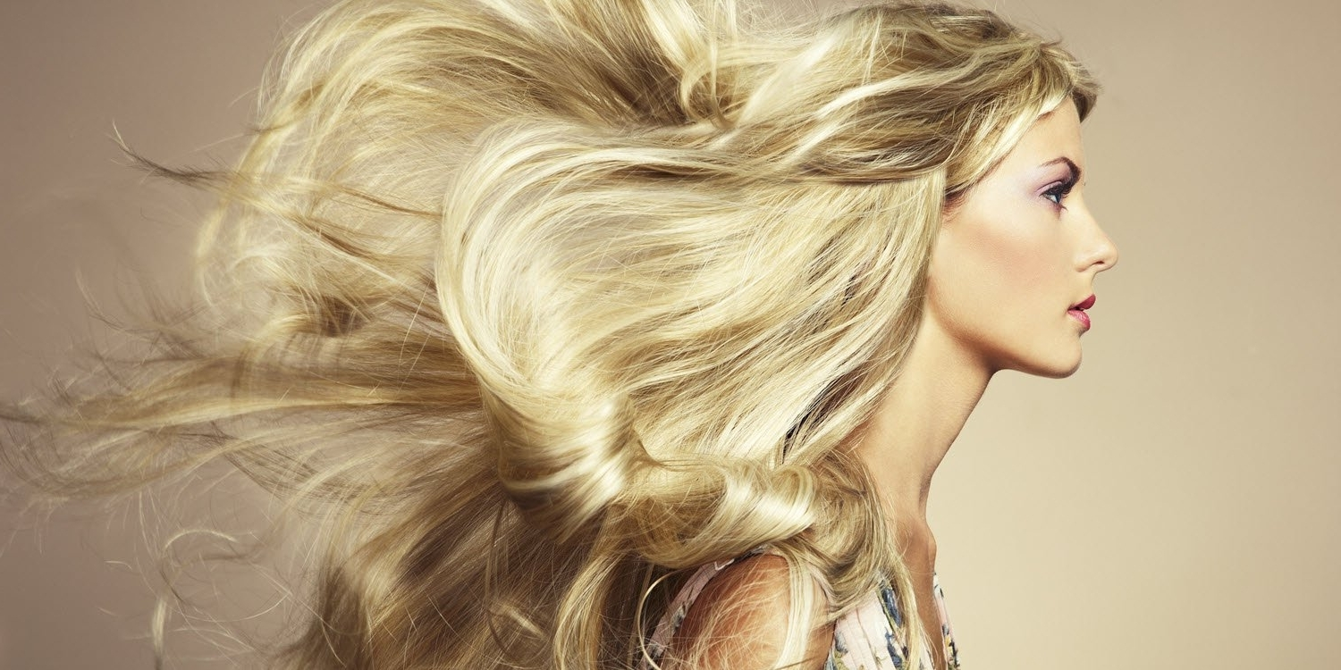 Matrix Intended For Most Recently Released Pale Blonde Balayage Hairstyles (View 12 of 20)
