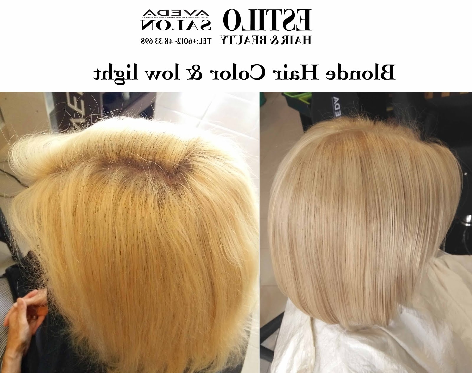 Most Popular Bodacious Blonde Waves Blonde Hairstyles Throughout Blonde Hair Color And Low Light (View 17 of 20)