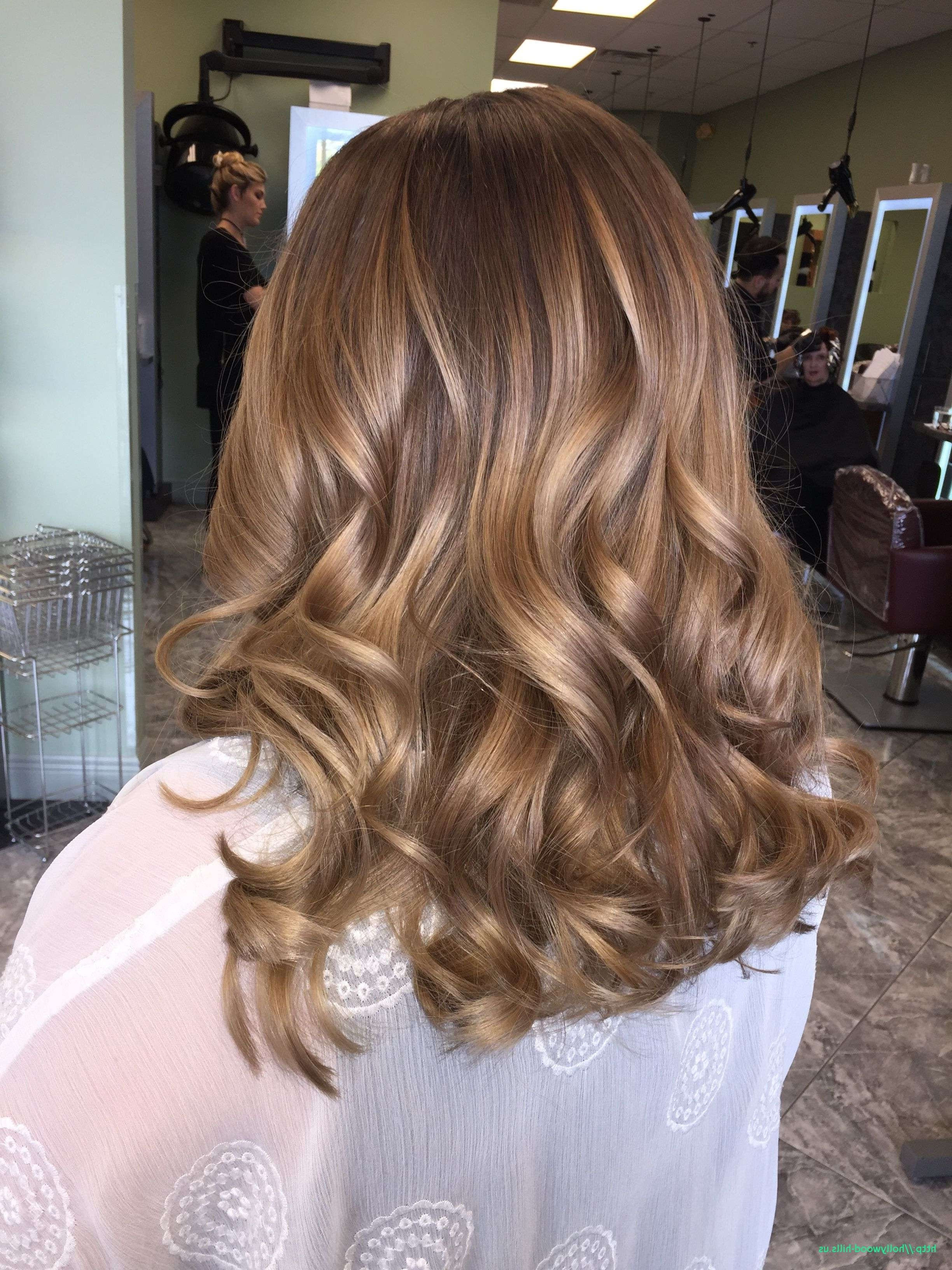 Most Recent Honey Blonde Hairstyles Throughout Streaked Bob Hairstyles Best Of Hairstyles Blonde And Brown Streaks (View 15 of 20)