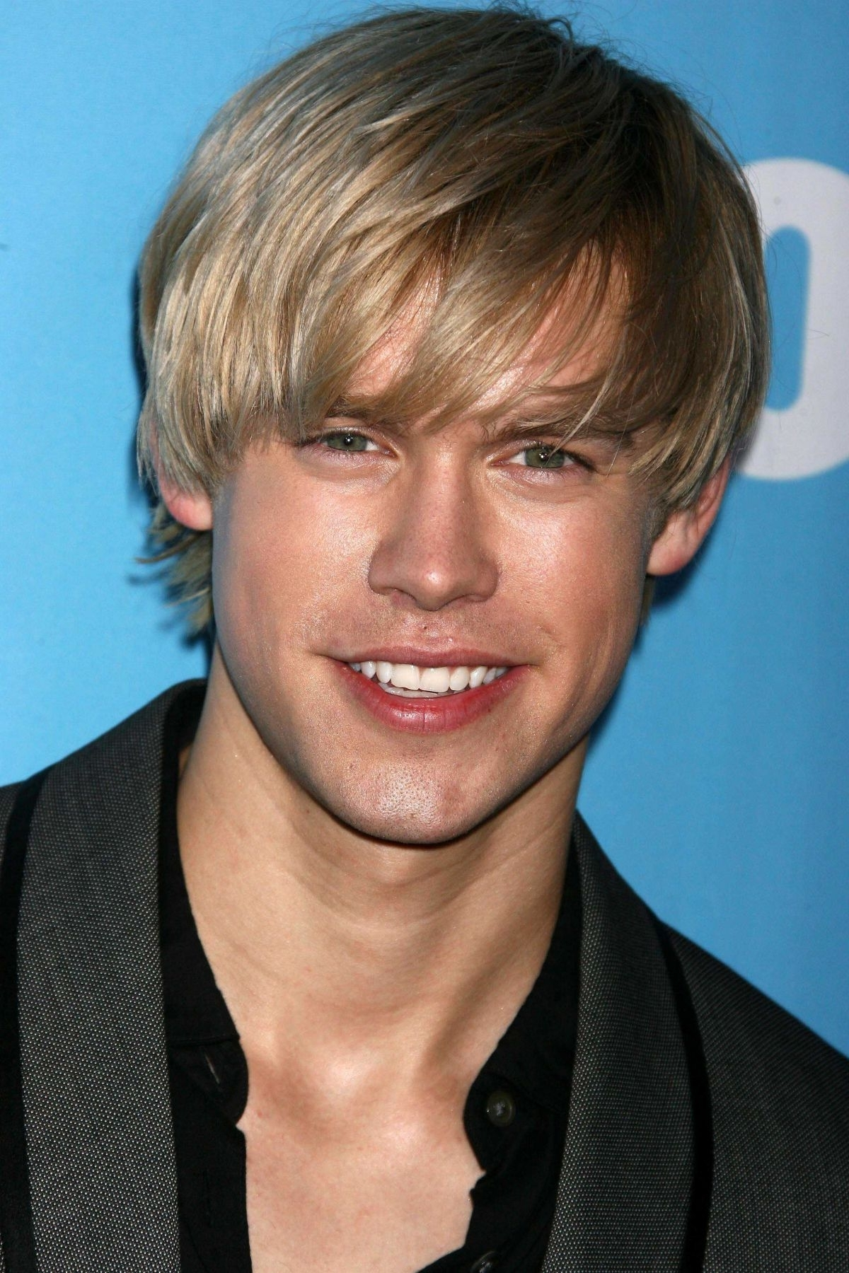 Most Recent Long Top Undercut Blonde Hairstyles For Best 30 Blonde Hairstyles For Men In (View 14 of 20)