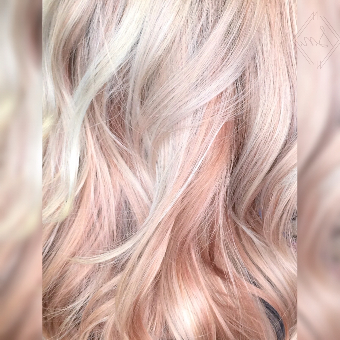 Most Recently Released Golden Blonde Balayage Hairstyles Inside Golden Blonde Hair Color For Short – Best Hair Color  (View 11 of 20)