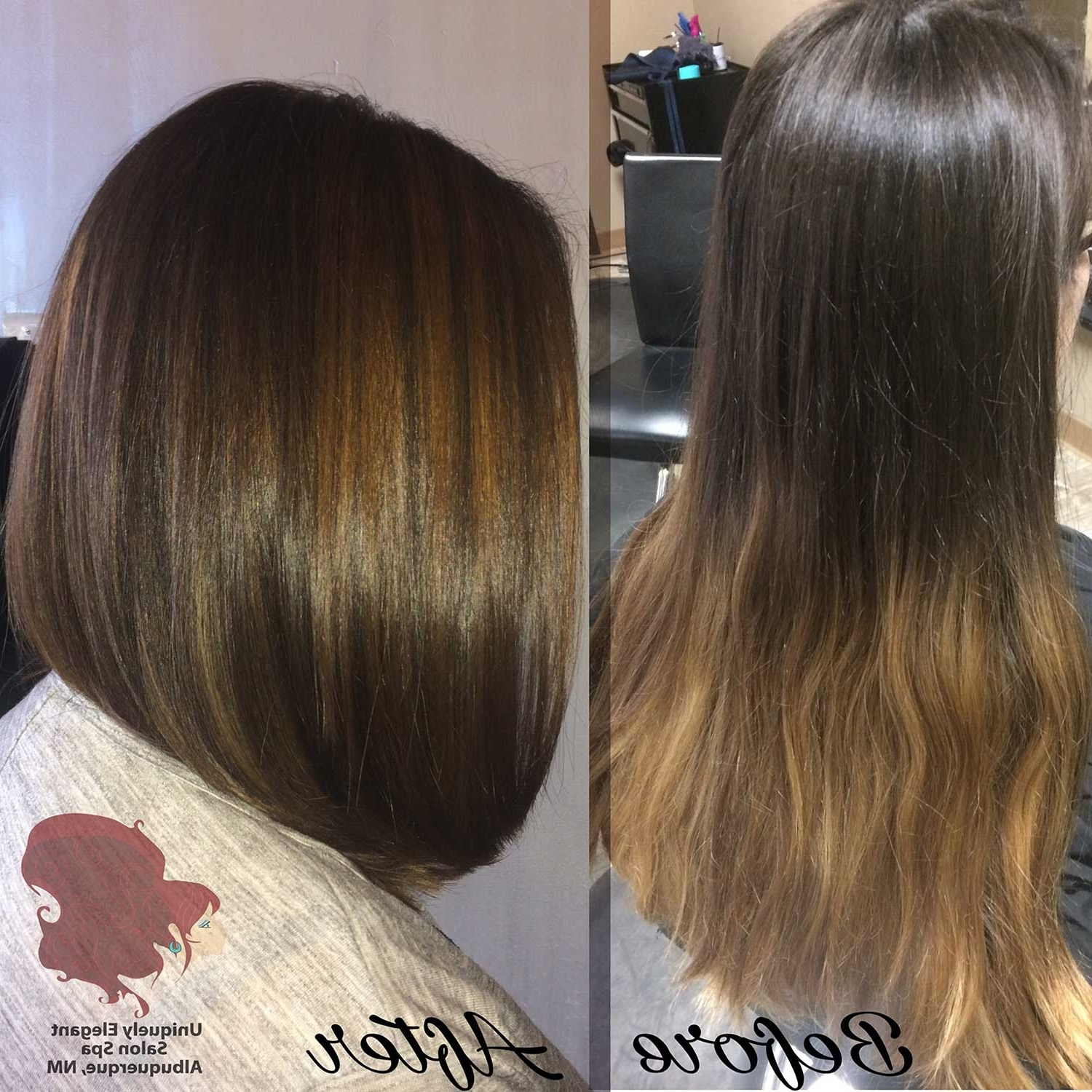 """Most Recently Released Shaggy Pixie Hairstyles With Balayage Highlights With Regard To Images Tagged """"balayage Highlights"""" (View 15 of 20)"""