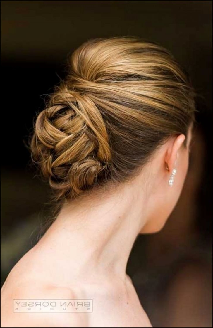 New Inspiration For Your Hairstyle (View 16 of 20)