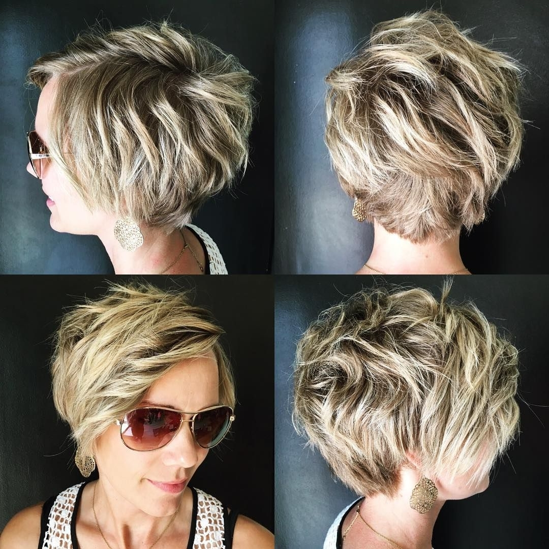 Pinterest Inside Fashionable Growing Out Pixie Hairstyles For Curly Hair (View 12 of 20)