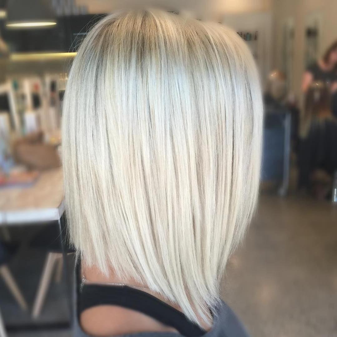 Pintheressa Yarina On Hair (View 8 of 20)