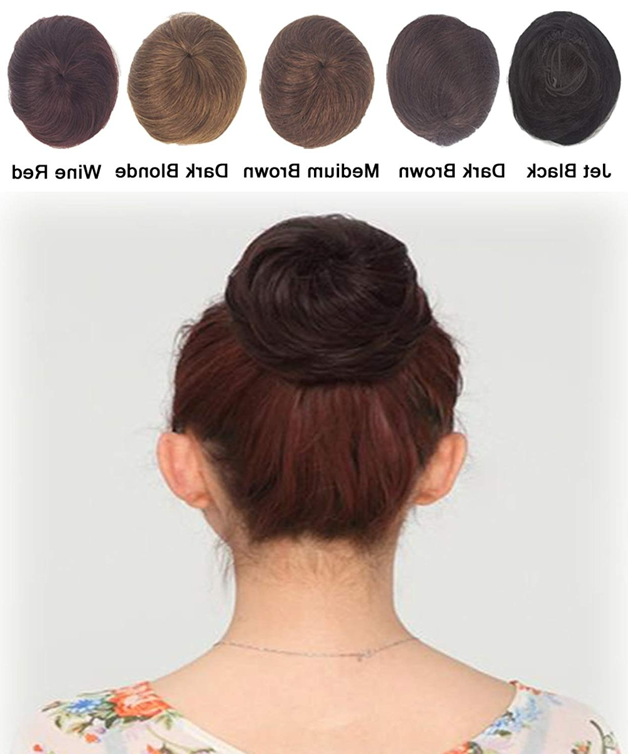 Popular Embellished Drawstring Ponytail Hairstyles For Cheap Updo Ponytail, Find Updo Ponytail Deals On Line At Alibaba (View 18 of 20)