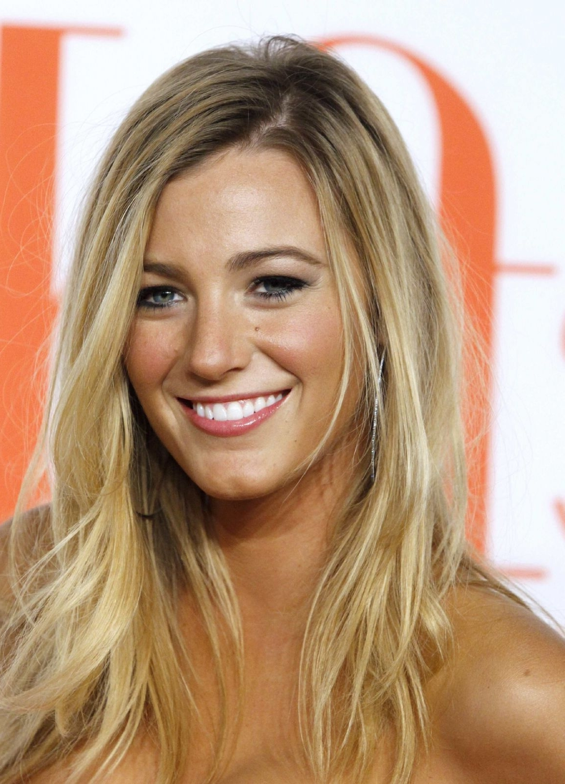Preferred Bodacious Blonde Waves Blonde Hairstyles With Regard To Blonde With Natural Roots (View 6 of 20)