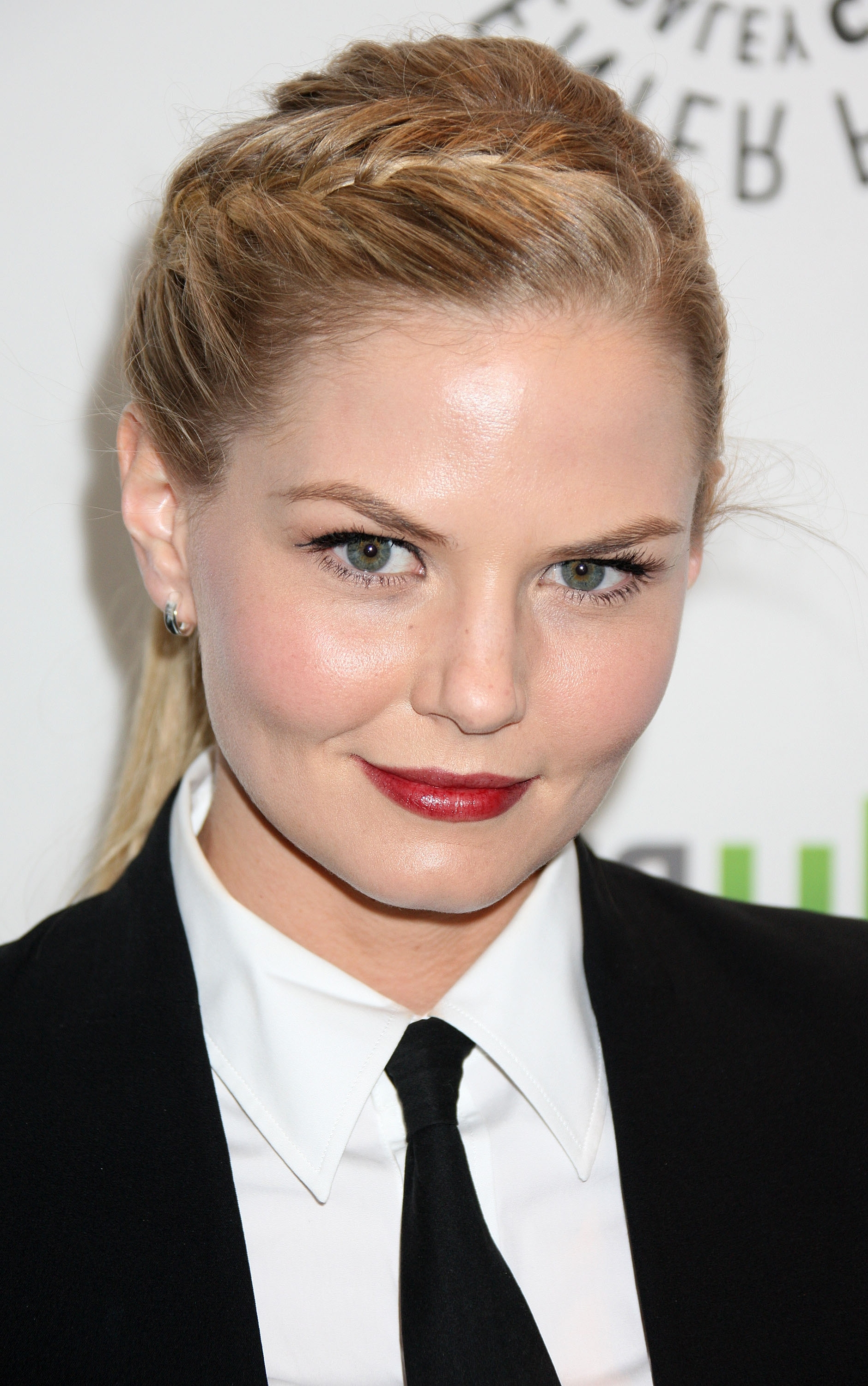 Preferred Red Carpet Worthy Hairstyles In 5 Red Carpet Worthy Hairstyles To Do Straight Out Of The Shower (View 5 of 20)