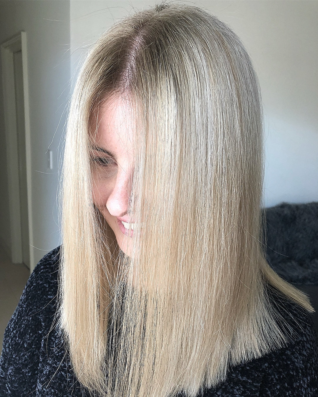 Rootfade – Hash Tags – Deskgram Pertaining To Well Known Creamy Blonde Fade Hairstyles (Gallery 15 of 20)