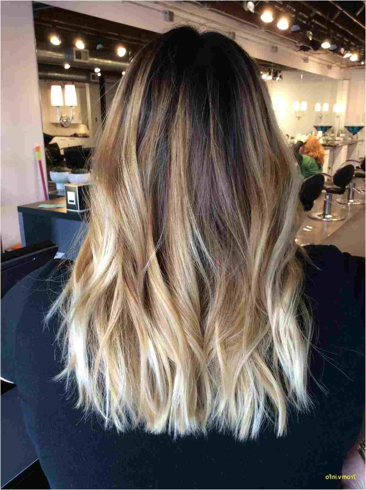 Styles Fashionable Rhomdowebsite Cool Icy Ashy Balayage Highlights With Regard To Famous Icy Ombre Waves Blonde Hairstyles (View 18 of 20)