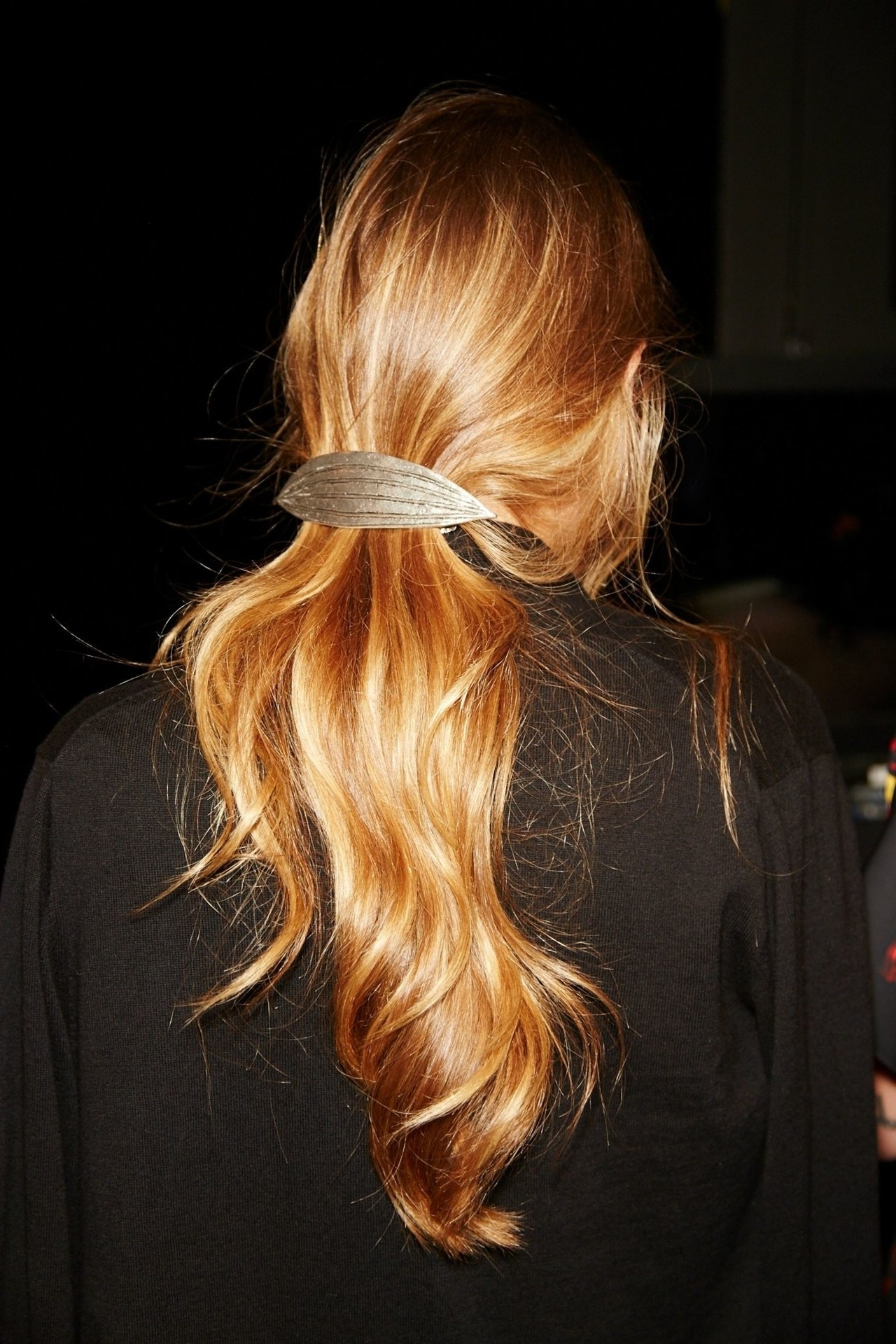 The Best At Home Hair Glosses For Shiny Hair (View 19 of 20)