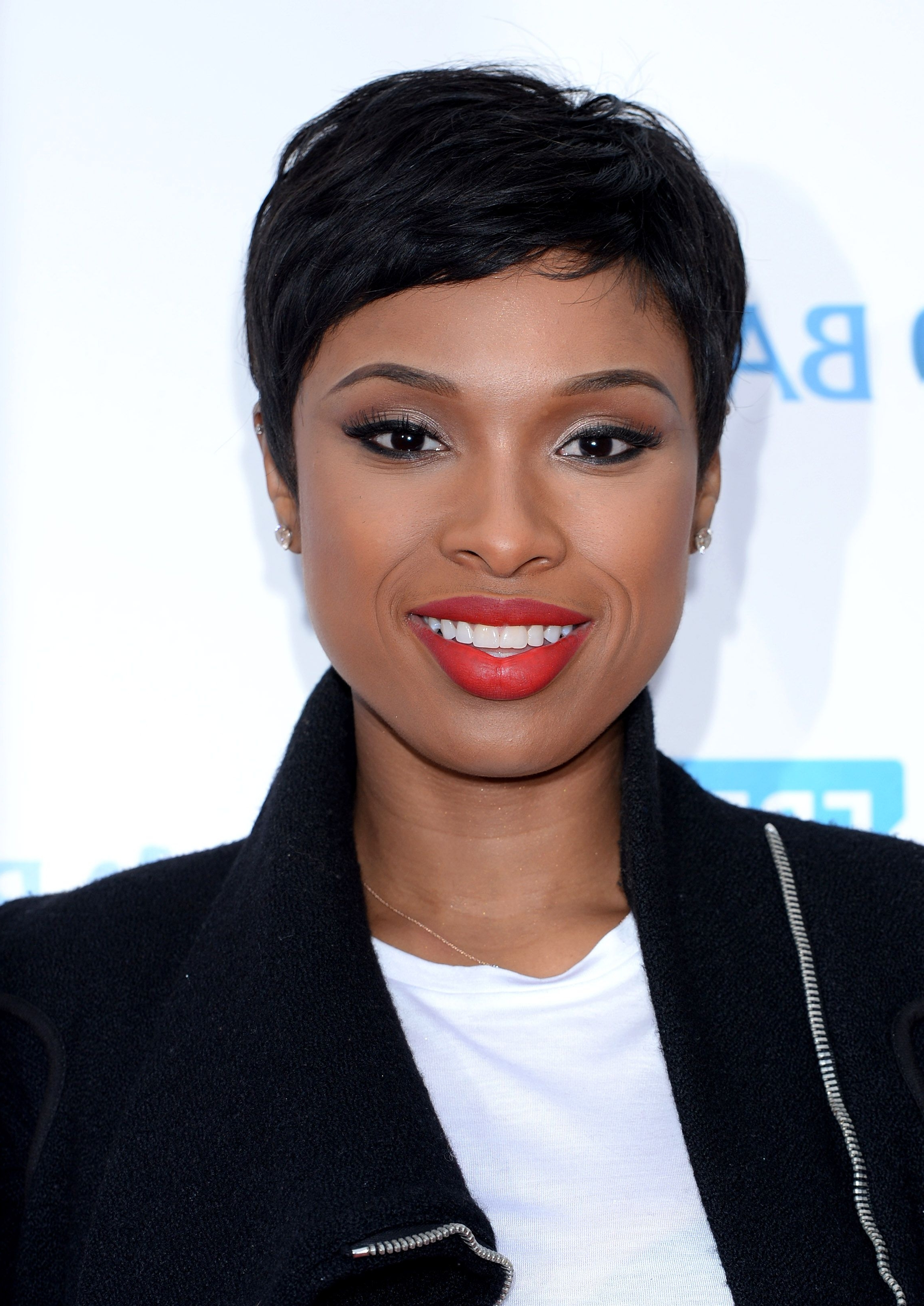 Well Known Long Honey Blonde And Black Pixie Hairstyles Pertaining To 40 Best Short Pixie Cut Hairstyles 2018 – Cute Pixie Haircuts For Women (View 20 of 20)
