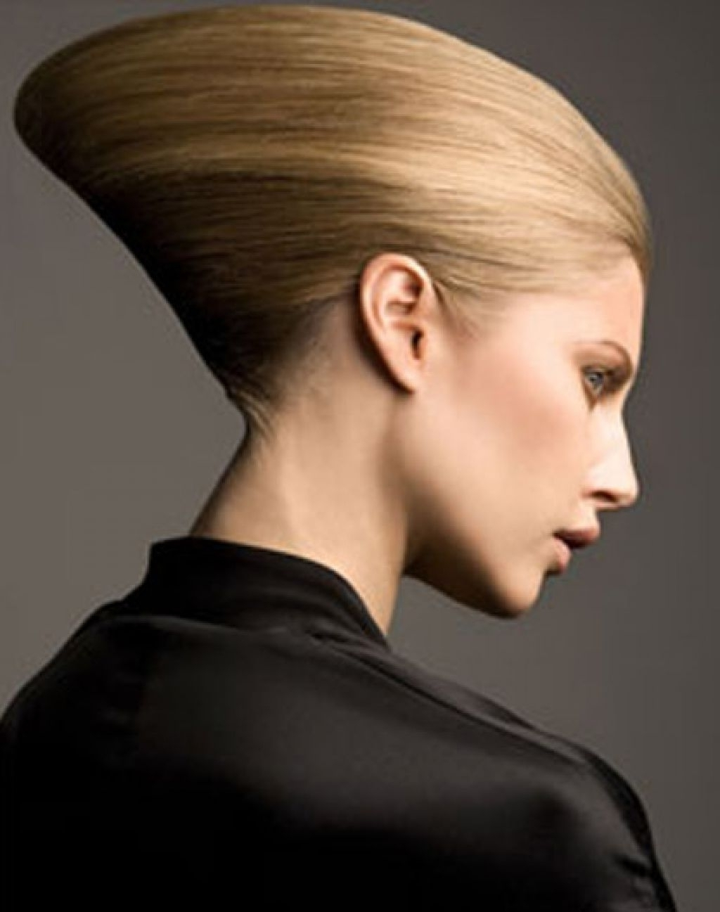 Well Known Messy Ponytail Hairstyles Inside Messy Prom Hairstyles Messy Ponytail Hairstyle For Casual Long (View 12 of 20)