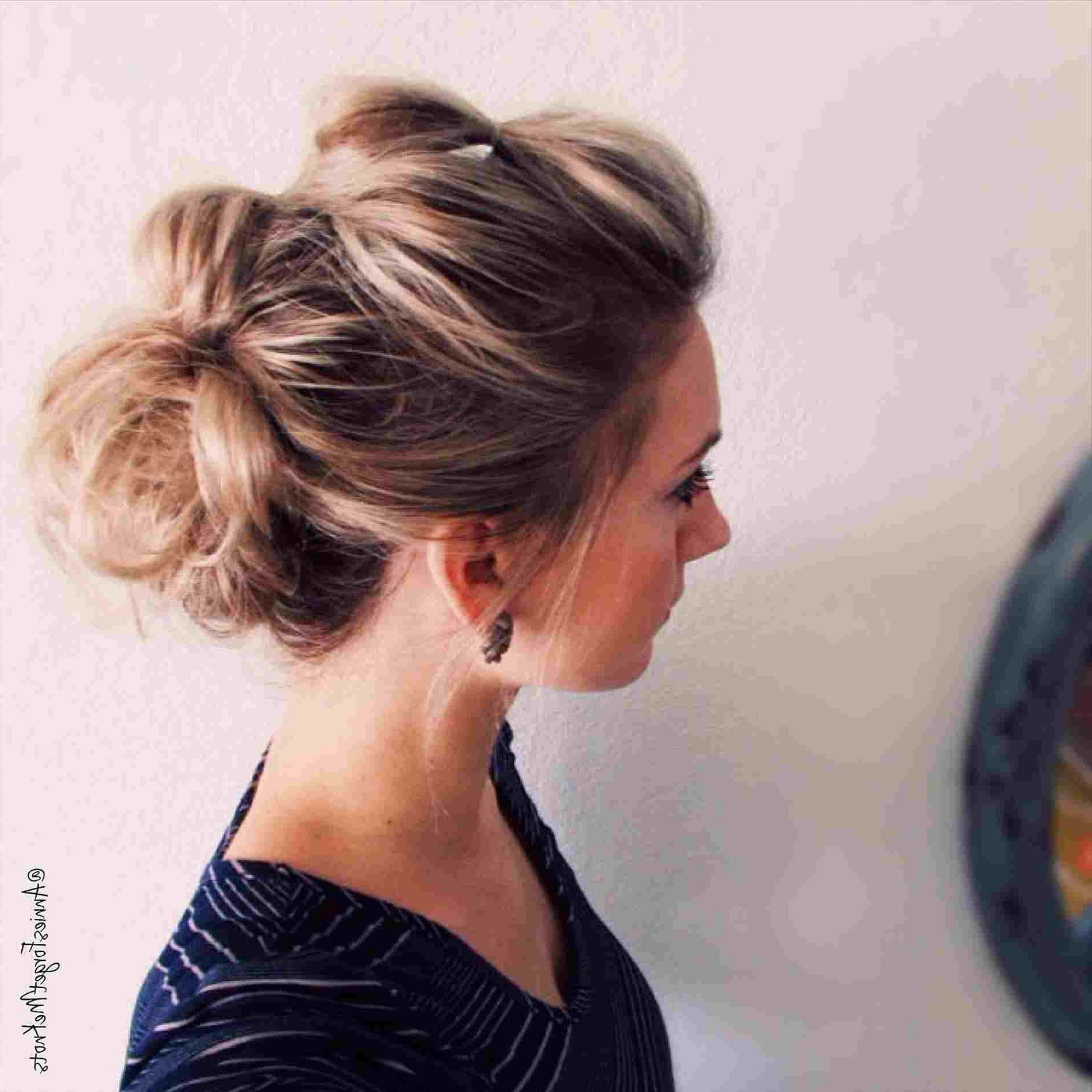 Well Liked High Bubble Ponytail Hairstyles For Punk Ponytail Hairstyles High Ponytail Hairstyles Decoration Best (View 20 of 20)