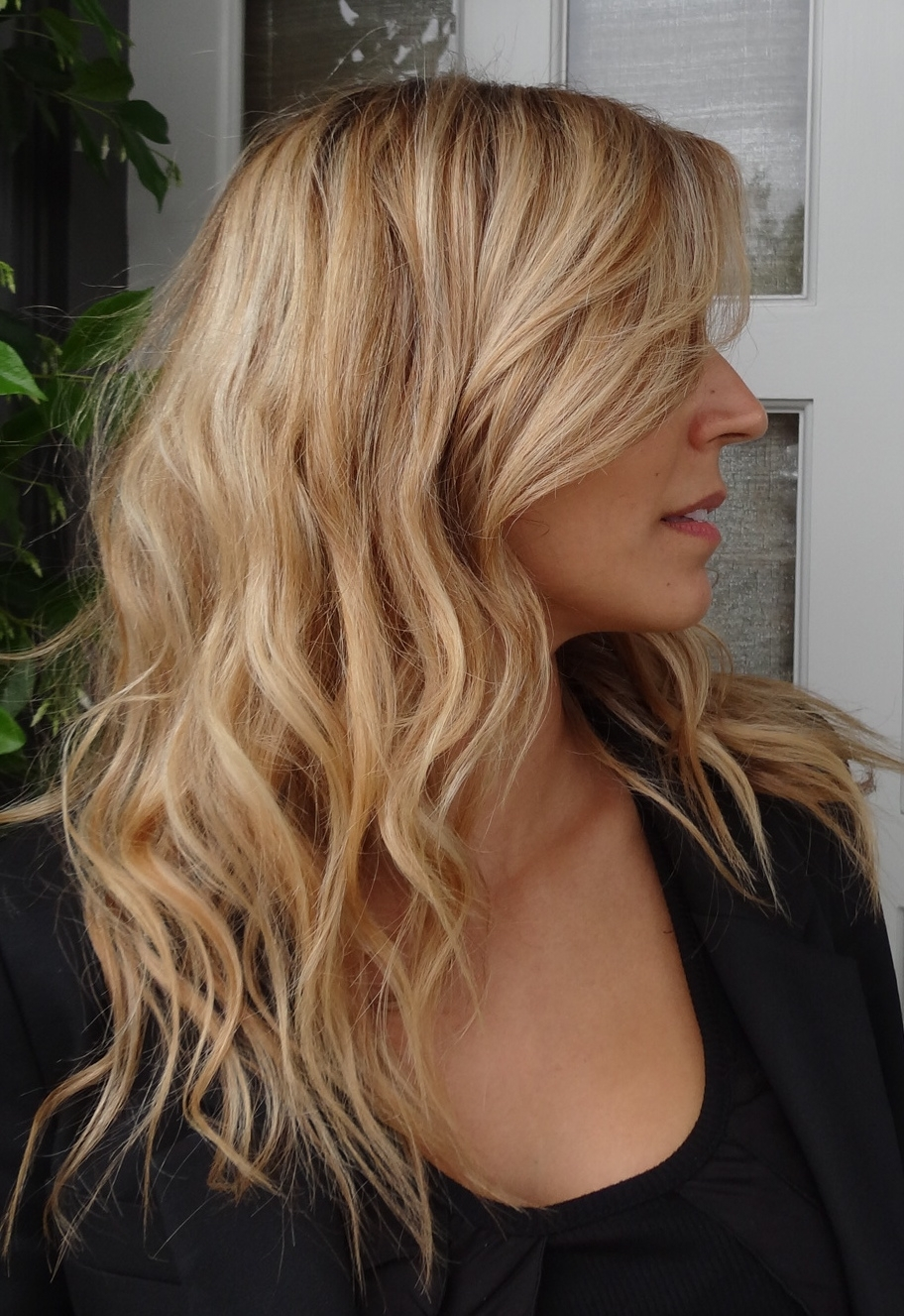 Well Liked Sandy Blonde Hairstyles Regarding Sandy Blonde Inspirational Sandy Blonde Hair Color (View 17 of 20)