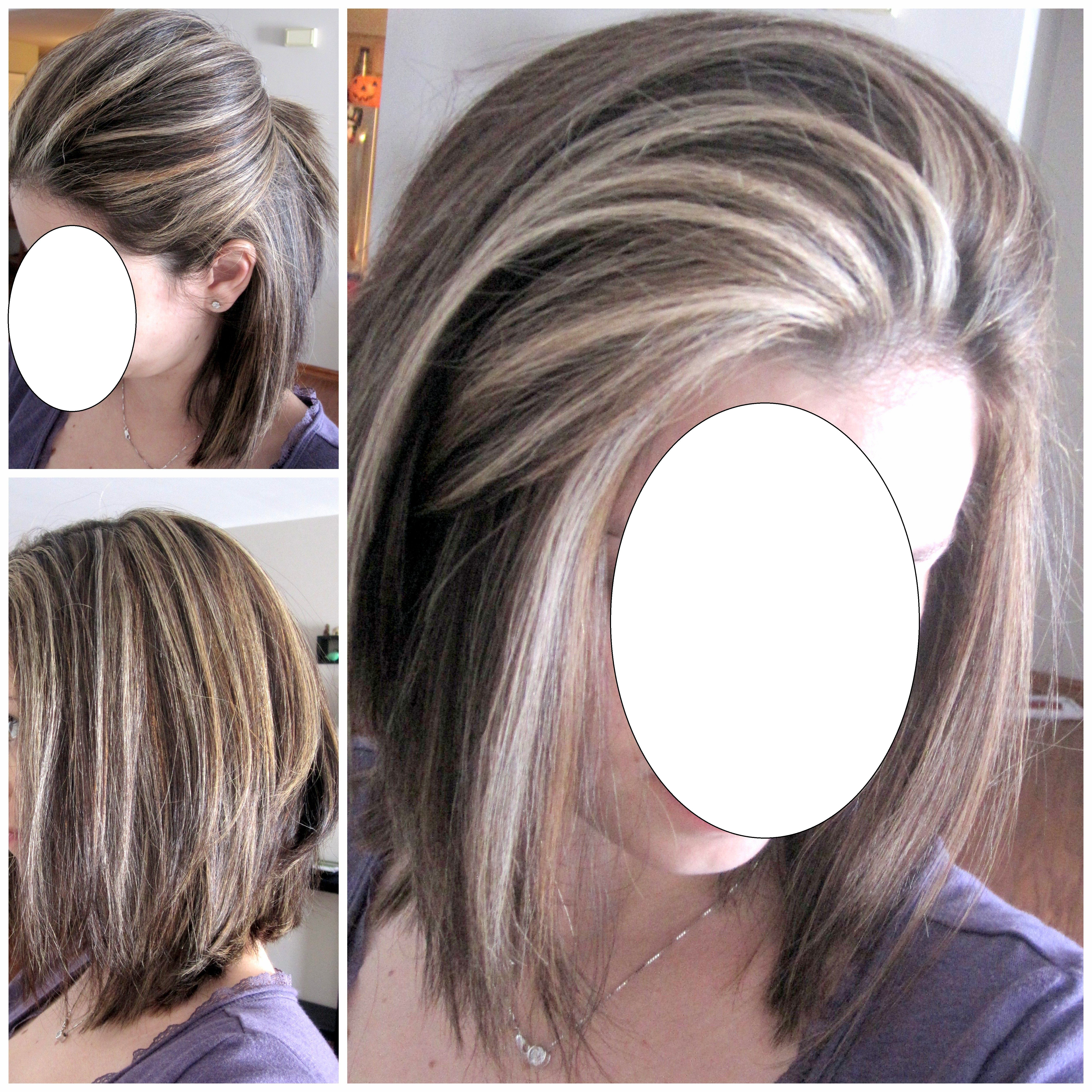 25 Short Haircuts And Colors In 2018 | Hair Do's | Pinterest | Hair Regarding Short Bob Hairstyles With Dimensional Coloring (View 5 of 20)