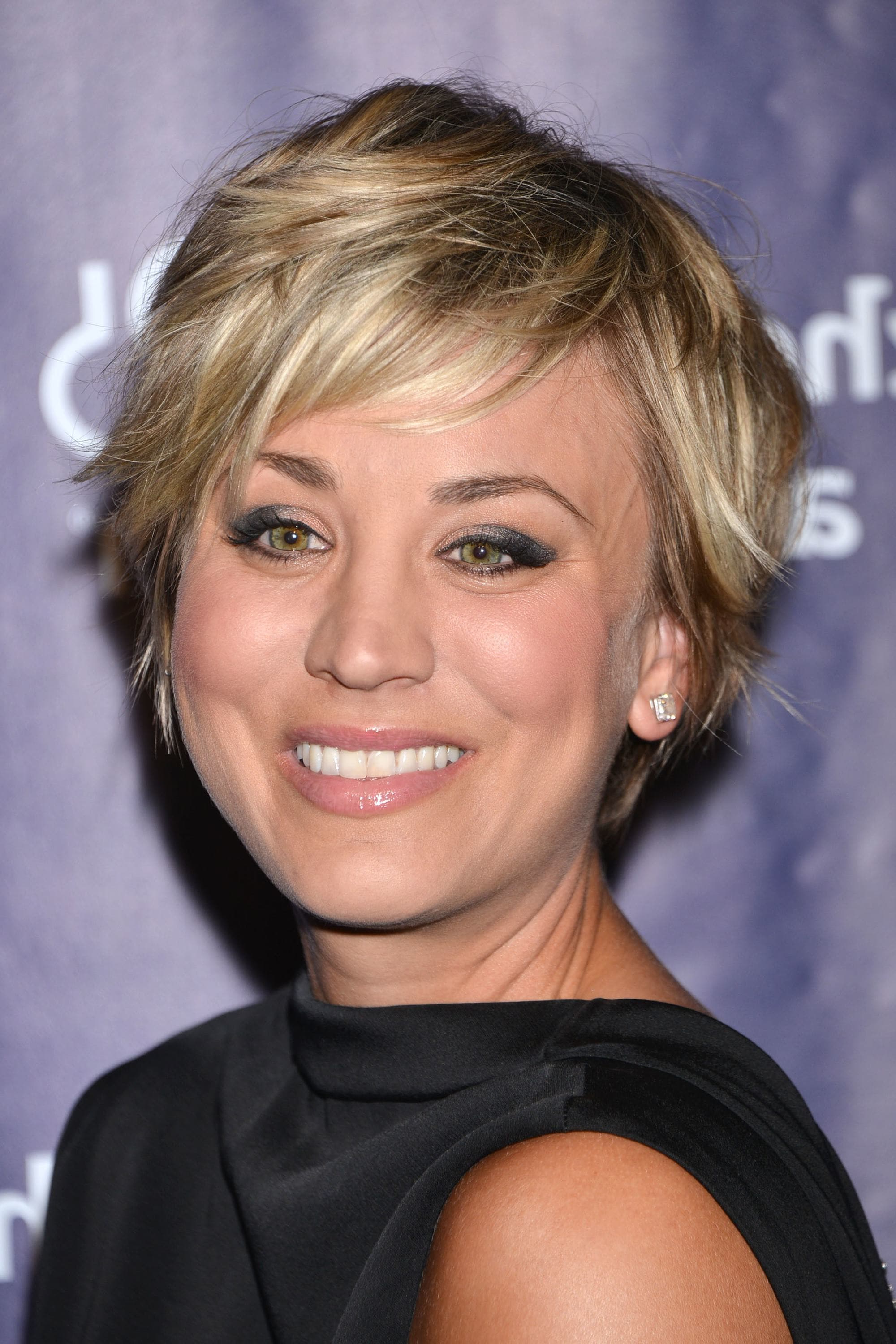 30 Pretty Pixie Cuts Styles Adoreda List Celebrities | All Throughout Long Disheveled Pixie Haircuts With Balayage Highlights (View 18 of 20)
